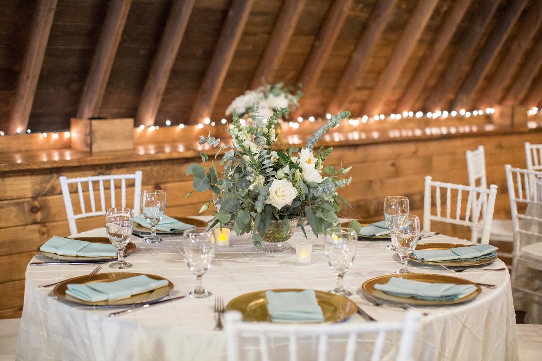 The Barn at Glistening Pond Wedding_0124.jpg