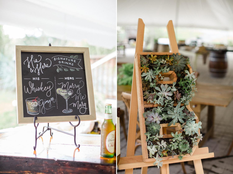 The Barn at Glistening Pond Wedding_0127.jpg