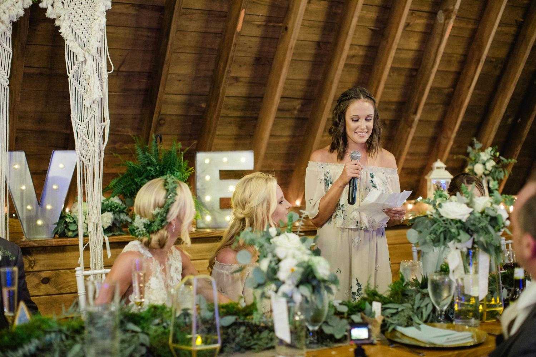 The Barn at Glistening Pond Wedding_0137.jpg