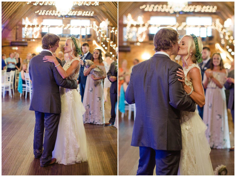 Scranton PA Wedding Photographers Spring Engagement Session_0100.jpg