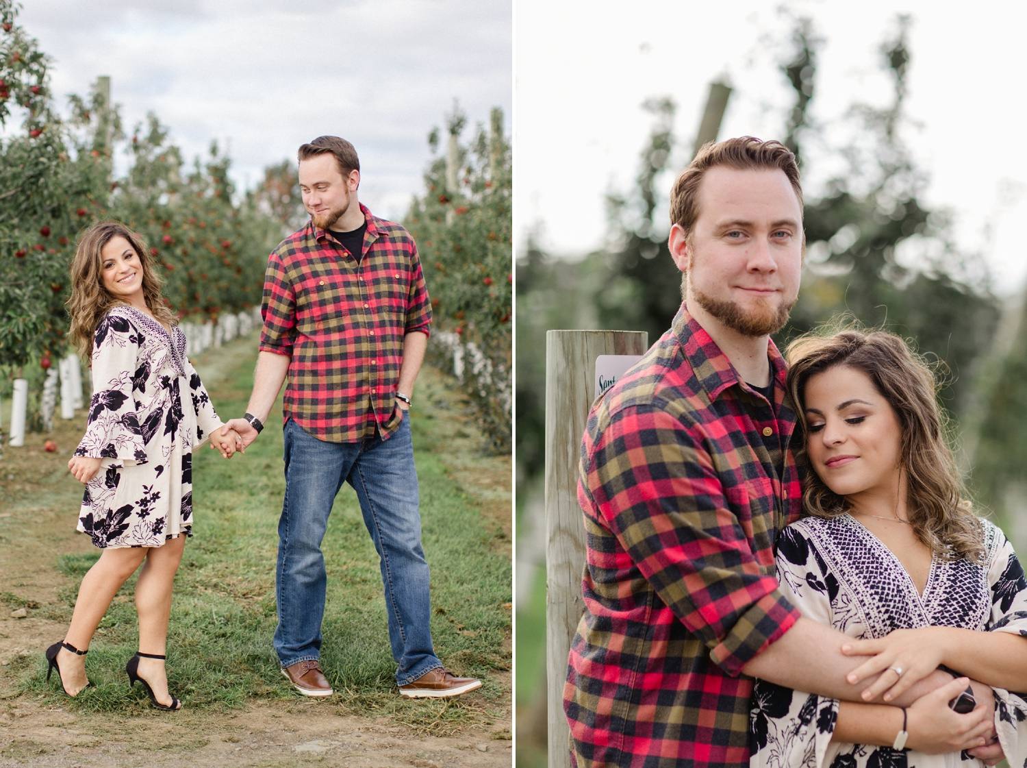Roba's Apple Orchard Engagement Session_0015.jpg