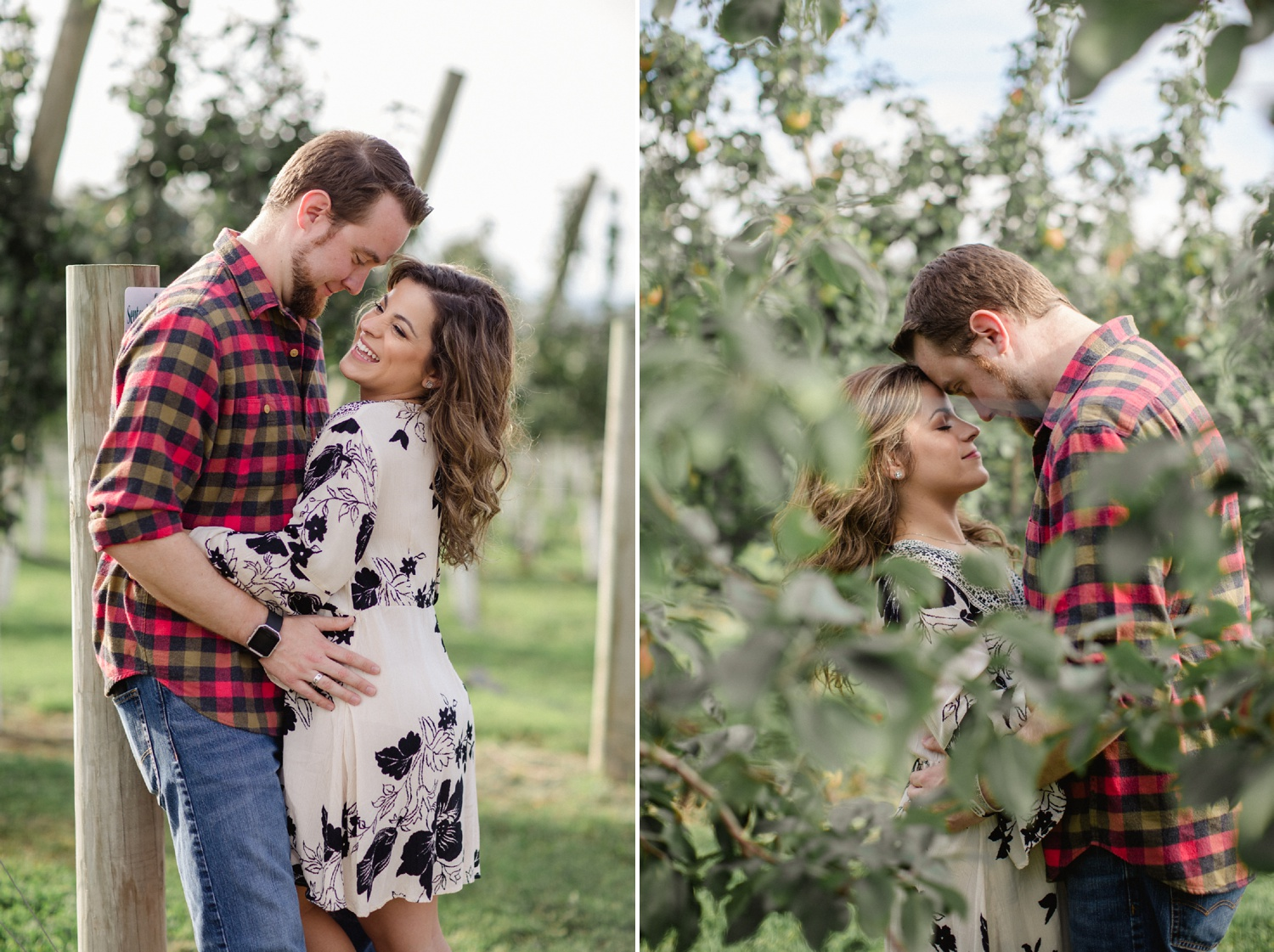 Roba's Apple Orchard Engagement Session_0011.jpg
