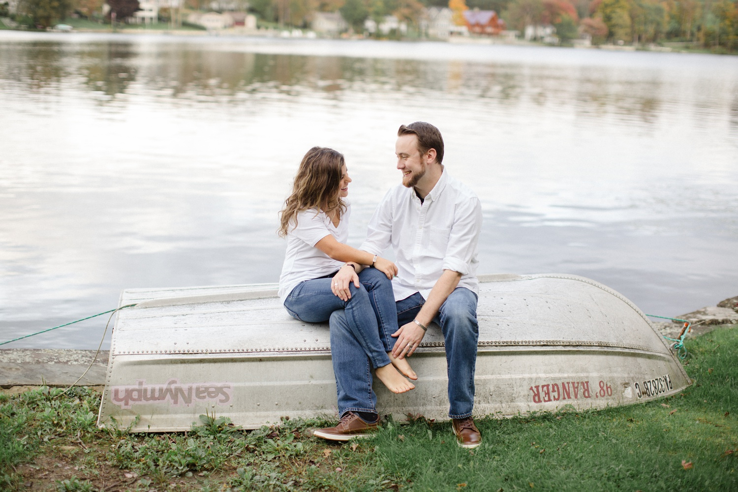 Roba's Apple Orchard Engagement Session_0039.jpg