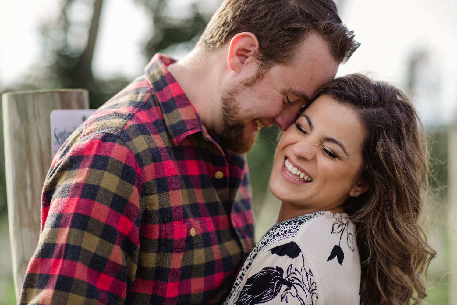 Roba's Apple Orchard Engagement Session_0020.jpg