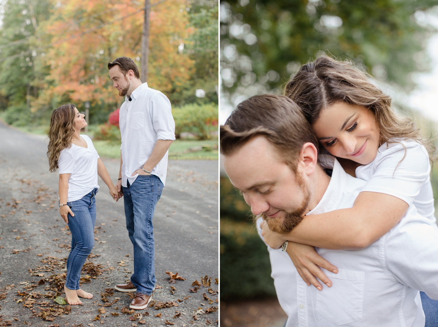 Roba's Apple Orchard Engagement Session_0042.jpg