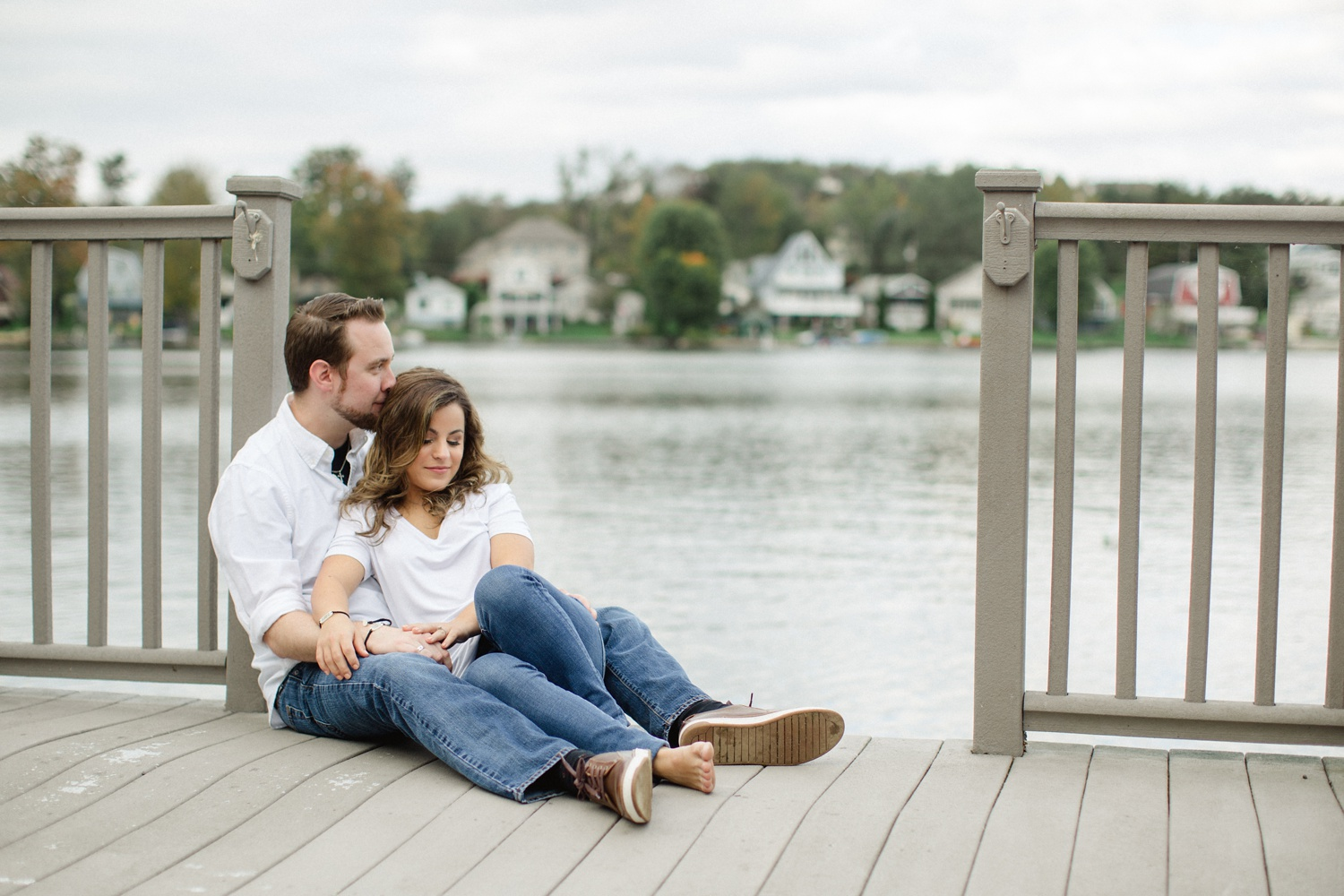 Roba's Apple Orchard Engagement Session_0032.jpg