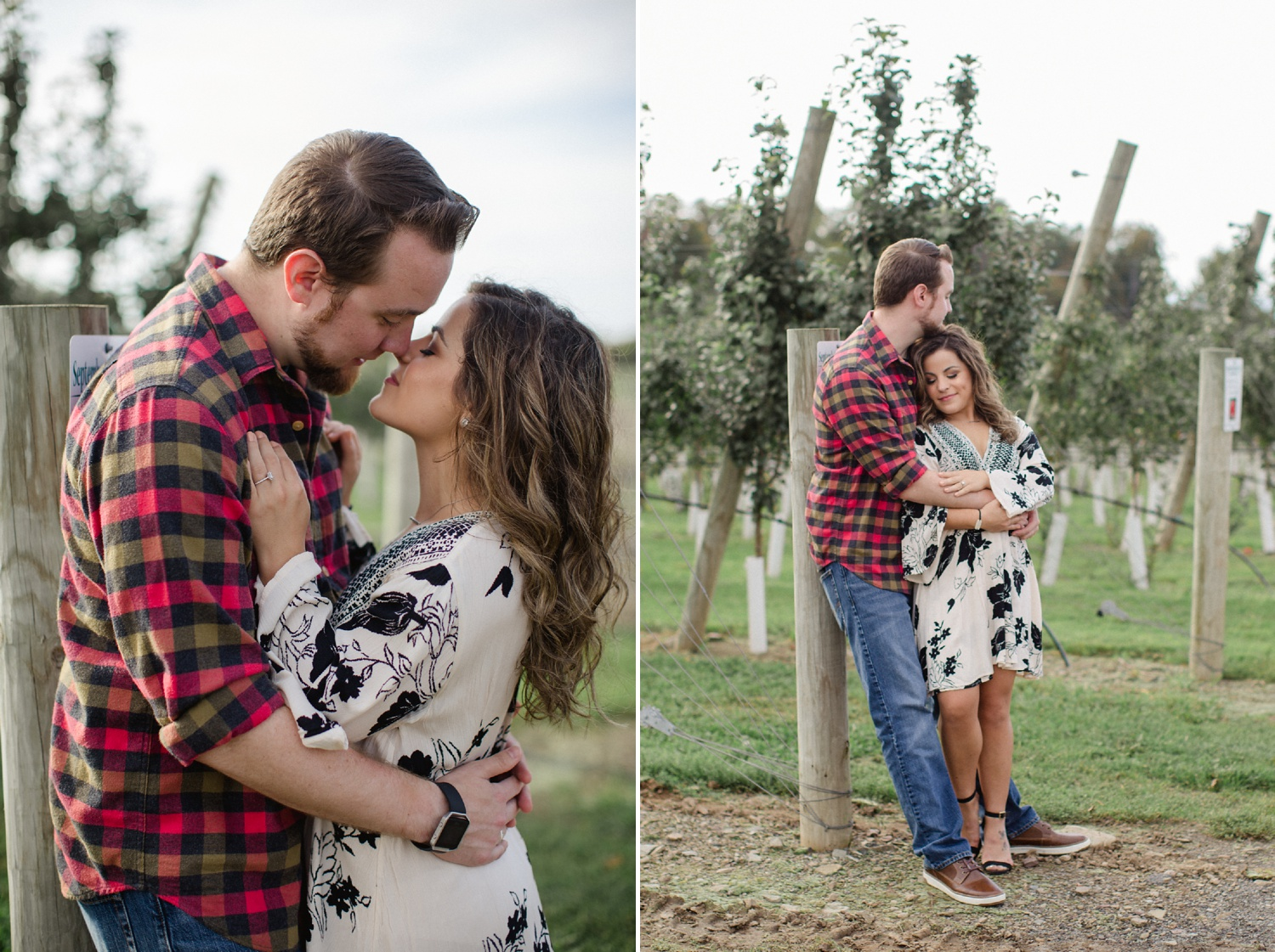Roba's Apple Orchard Engagement Session_0017.jpg