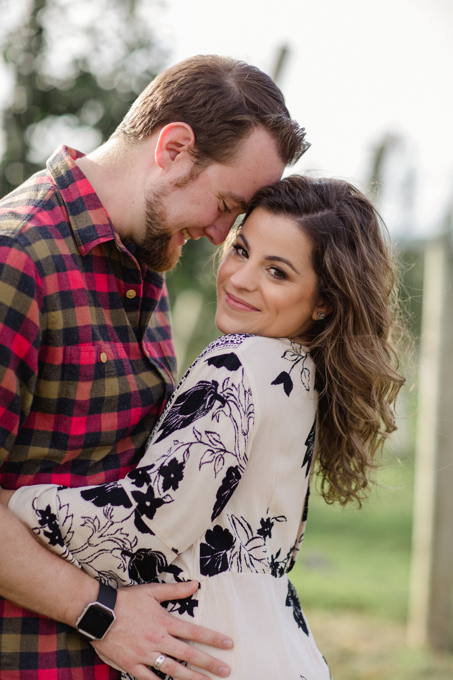 Roba's Apple Orchard Engagement Session_0018.jpg