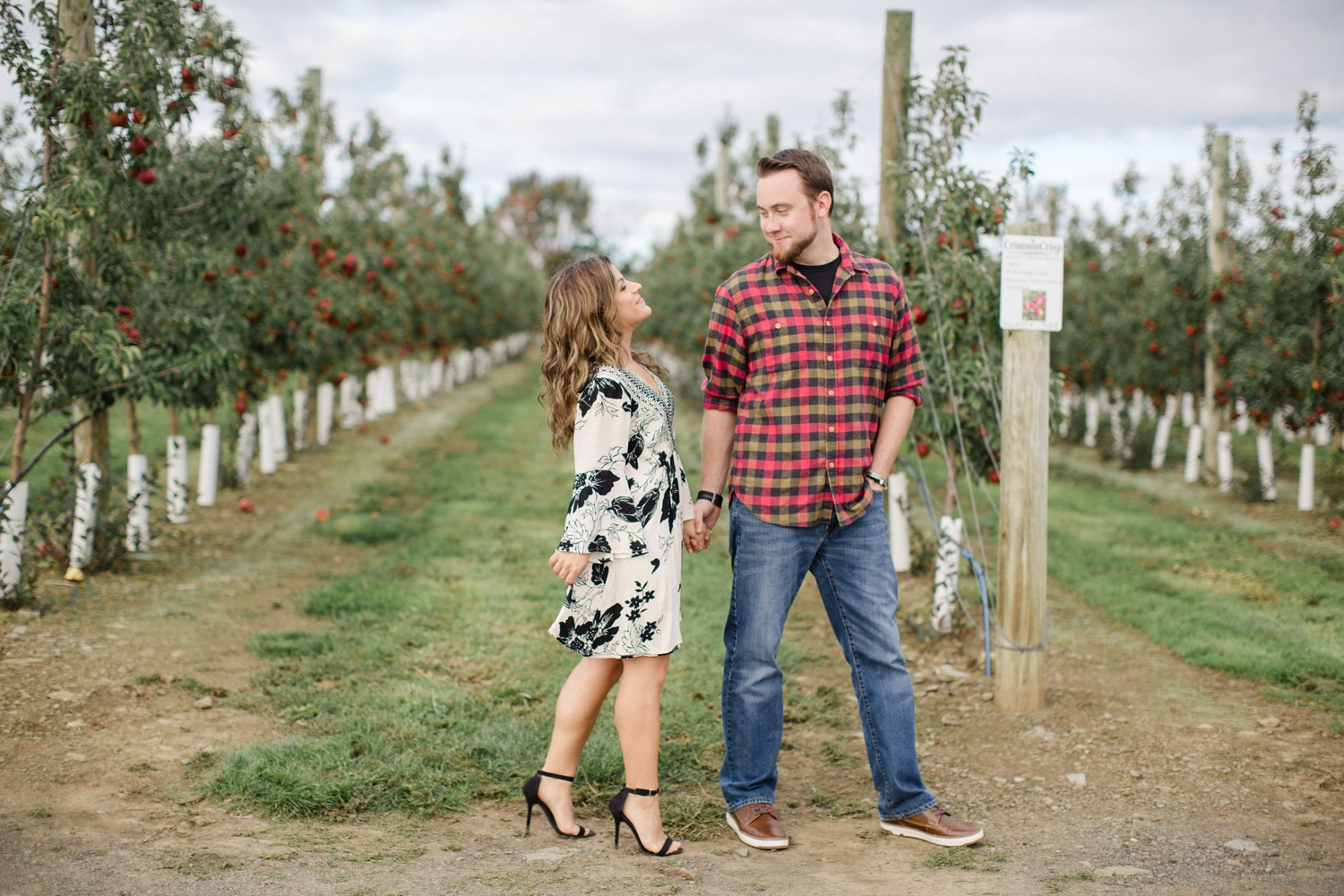Roba's Apple Orchard Engagement Session_0026.jpg