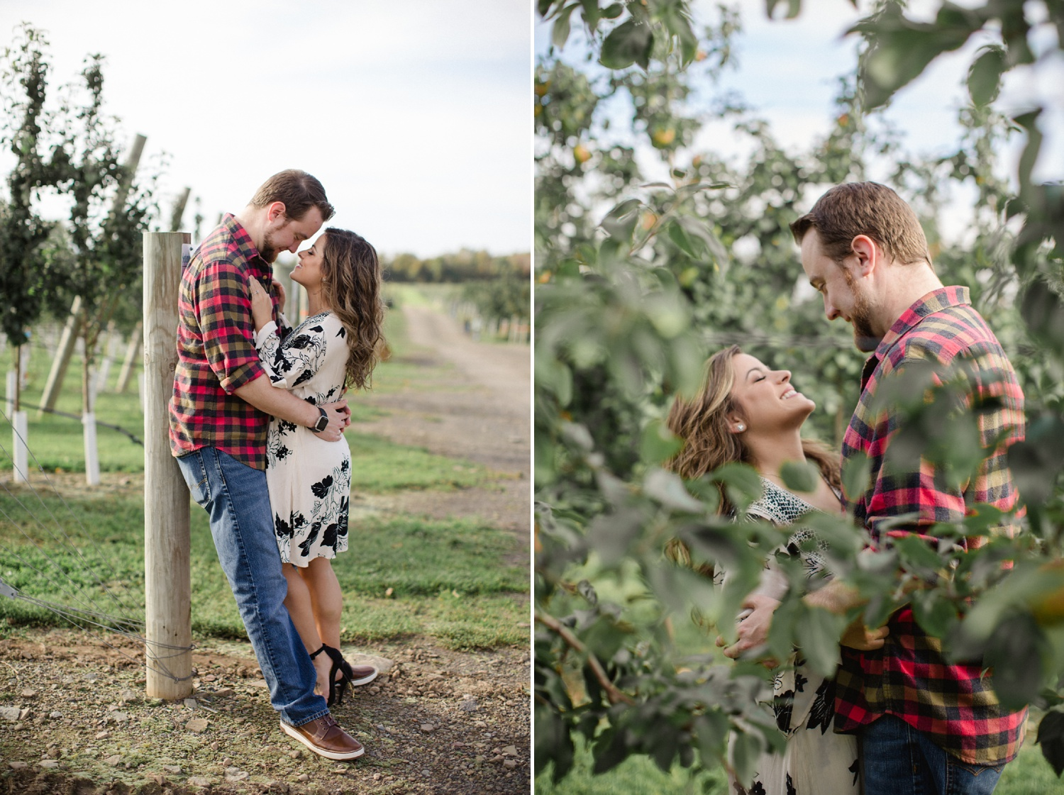 Roba's Apple Orchard Engagement Session_0006.jpg