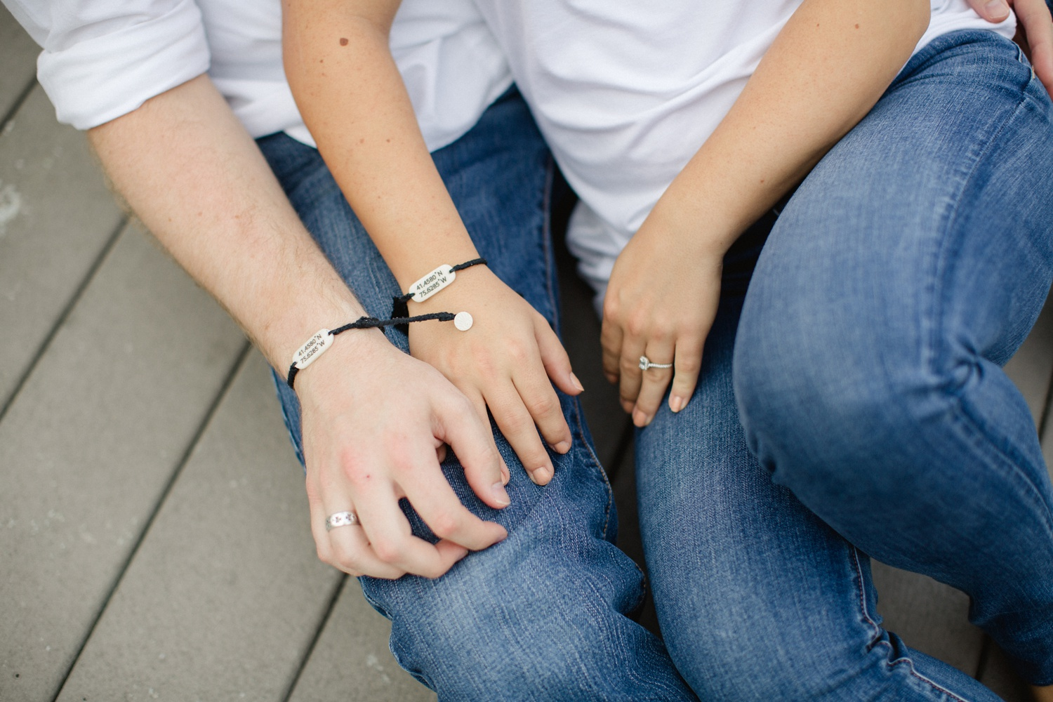 Roba's Apple Orchard Engagement Session_0033.jpg