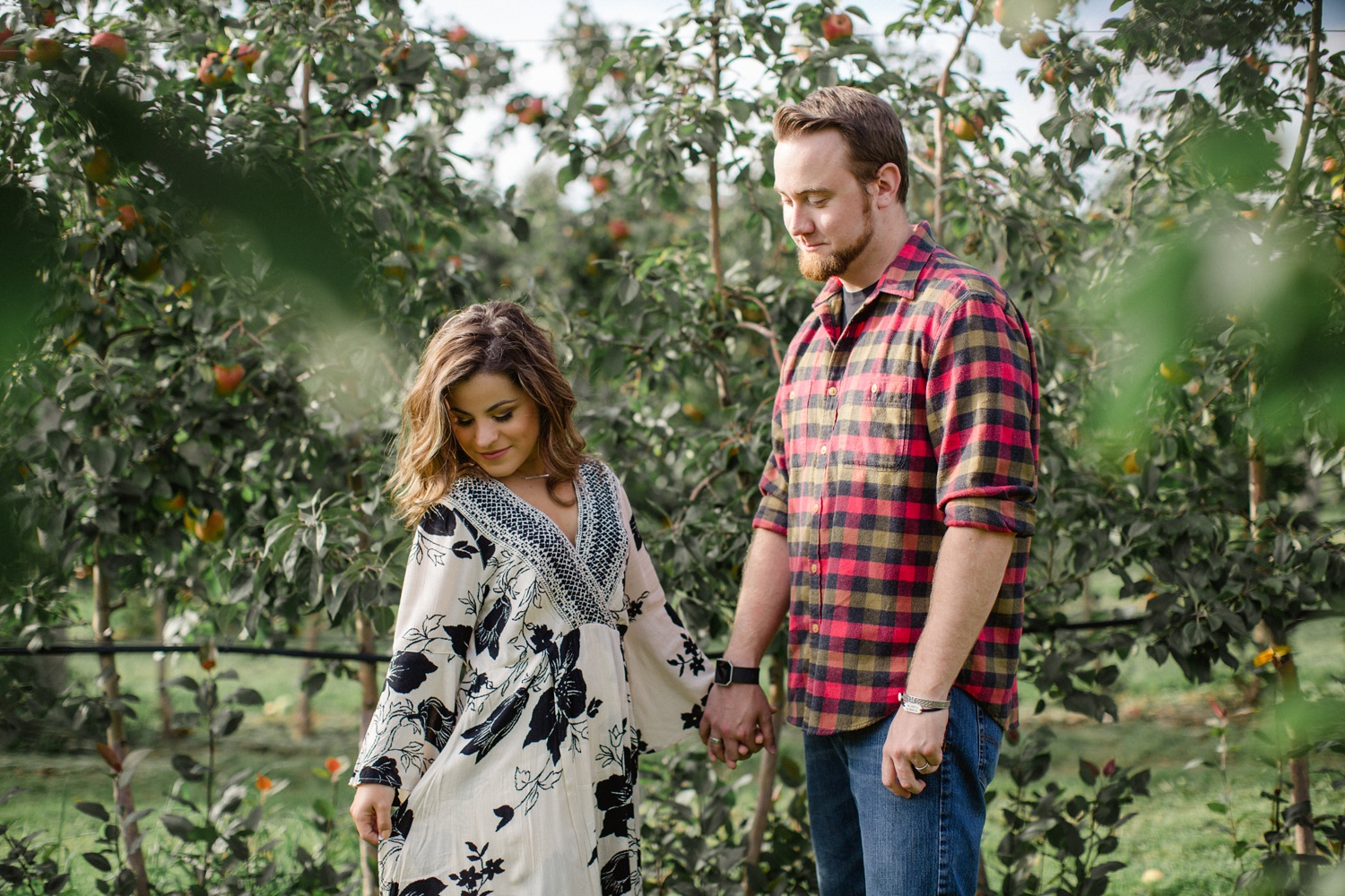 Roba's Apple Orchard Engagement Session_0016.jpg