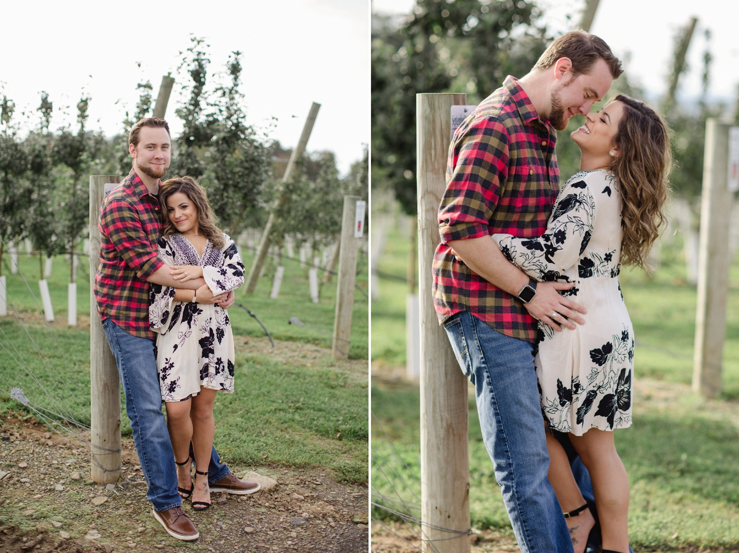 Roba's Apple Orchard Engagement Session_0019.jpg