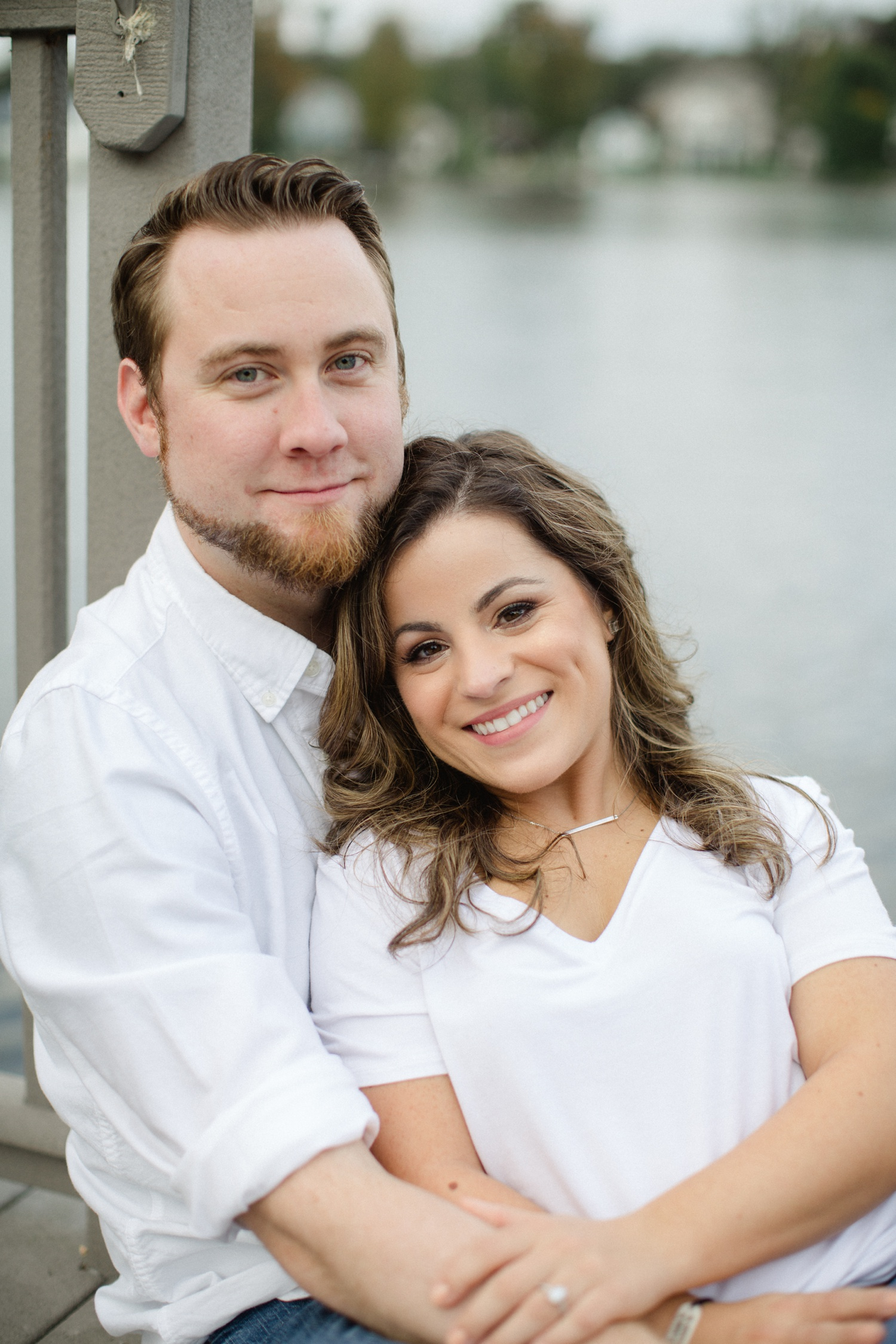 Roba's Apple Orchard Engagement Session_0031.jpg