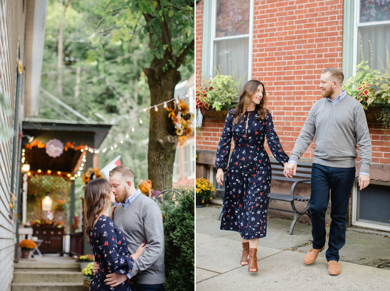 Downtown Jim Thorpe Engagement Session_0017.jpg