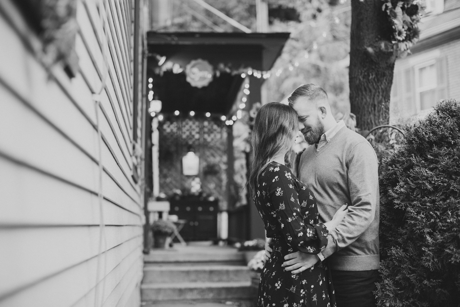 Downtown Jim Thorpe Engagement Session_0022.jpg