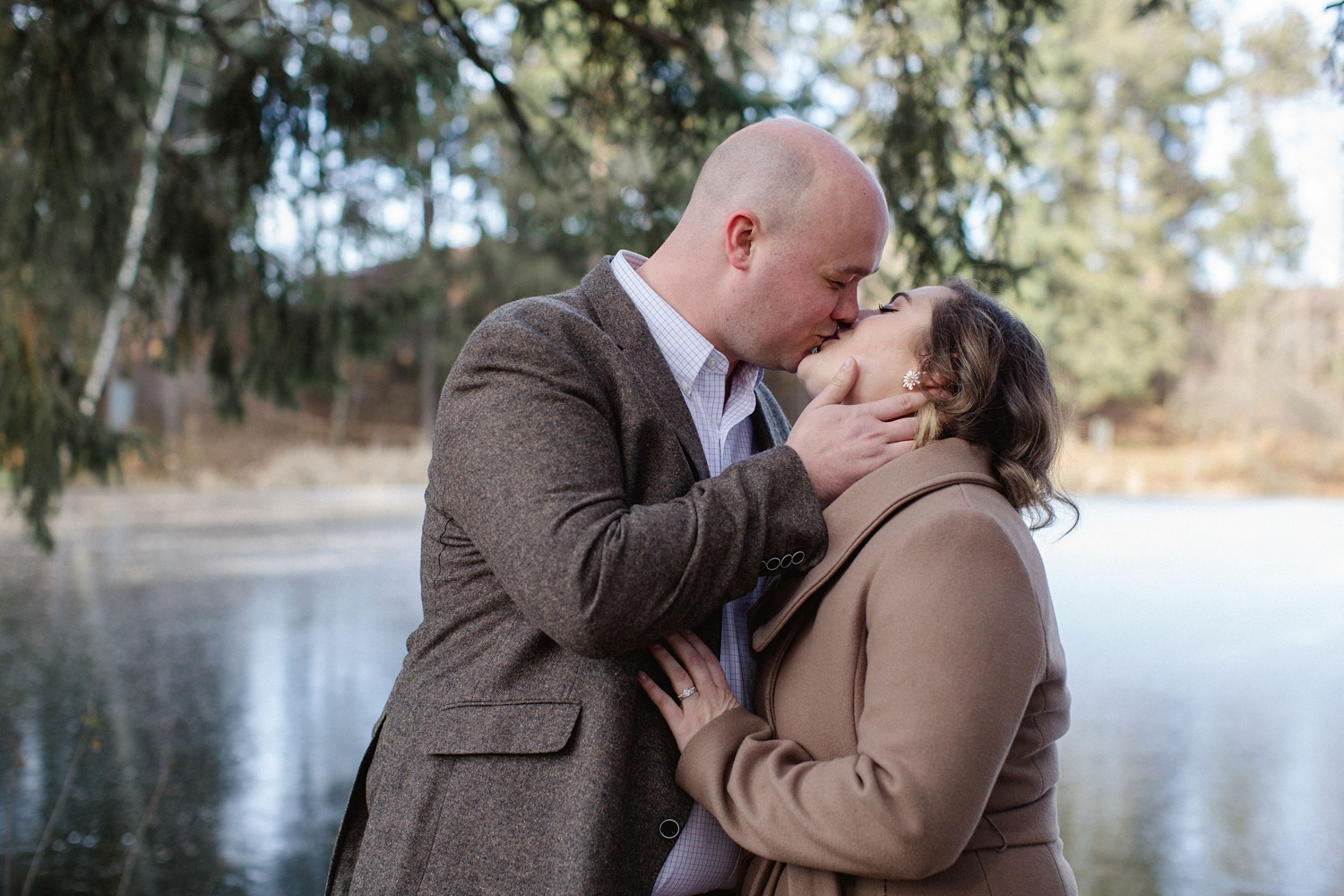Clarks Summit PA Engagement Session Anniversary Photos_0011.jpg
