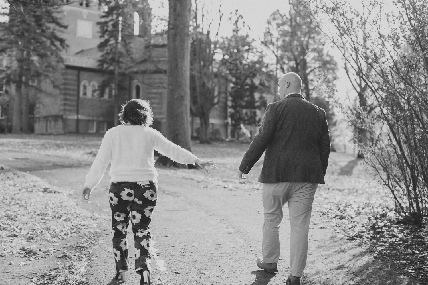 Clarks Summit PA Engagement Session Anniversary Photos_0016.jpg