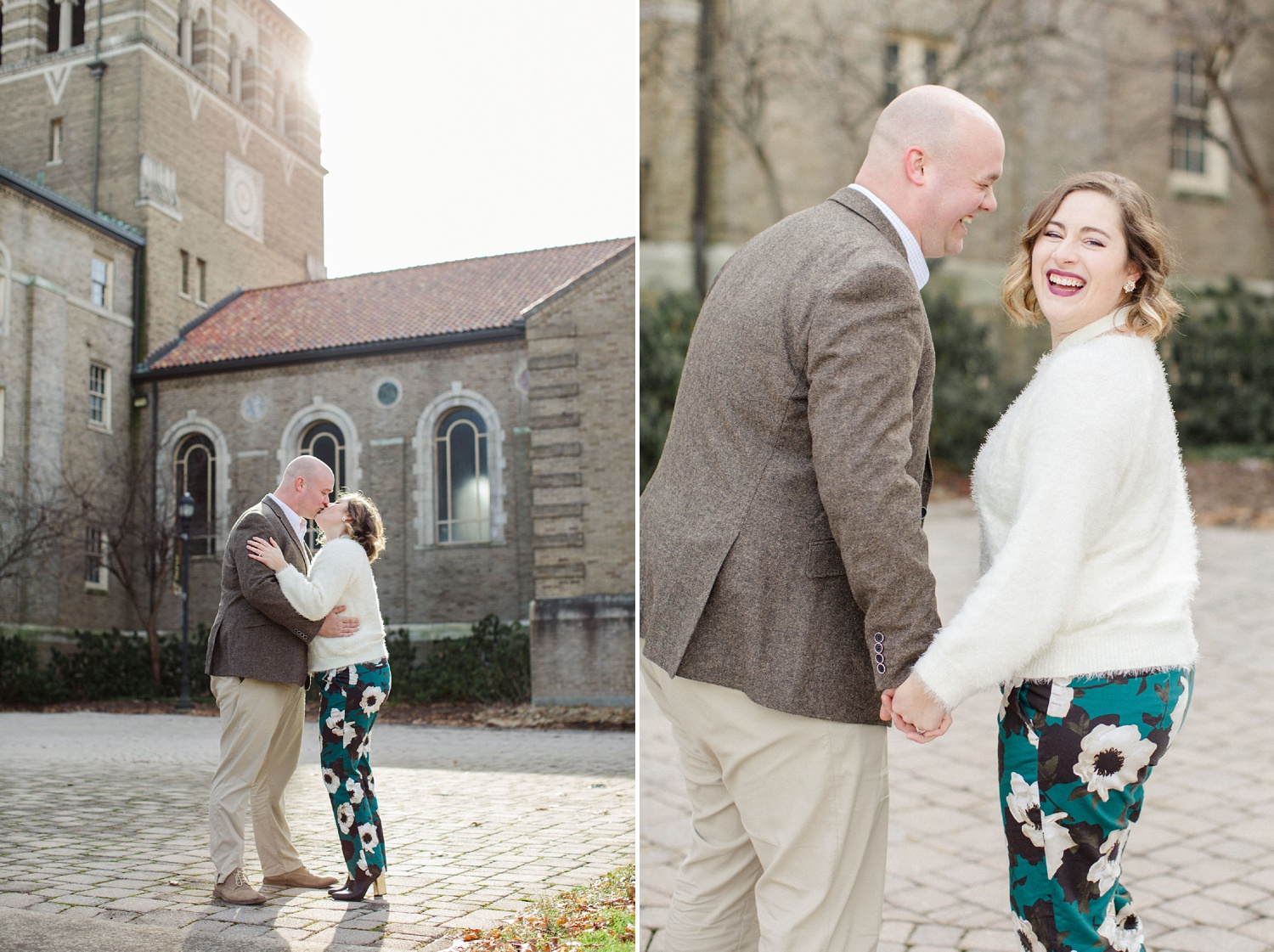 Clarks Summit PA Engagement Session Anniversary Photos_0023.jpg