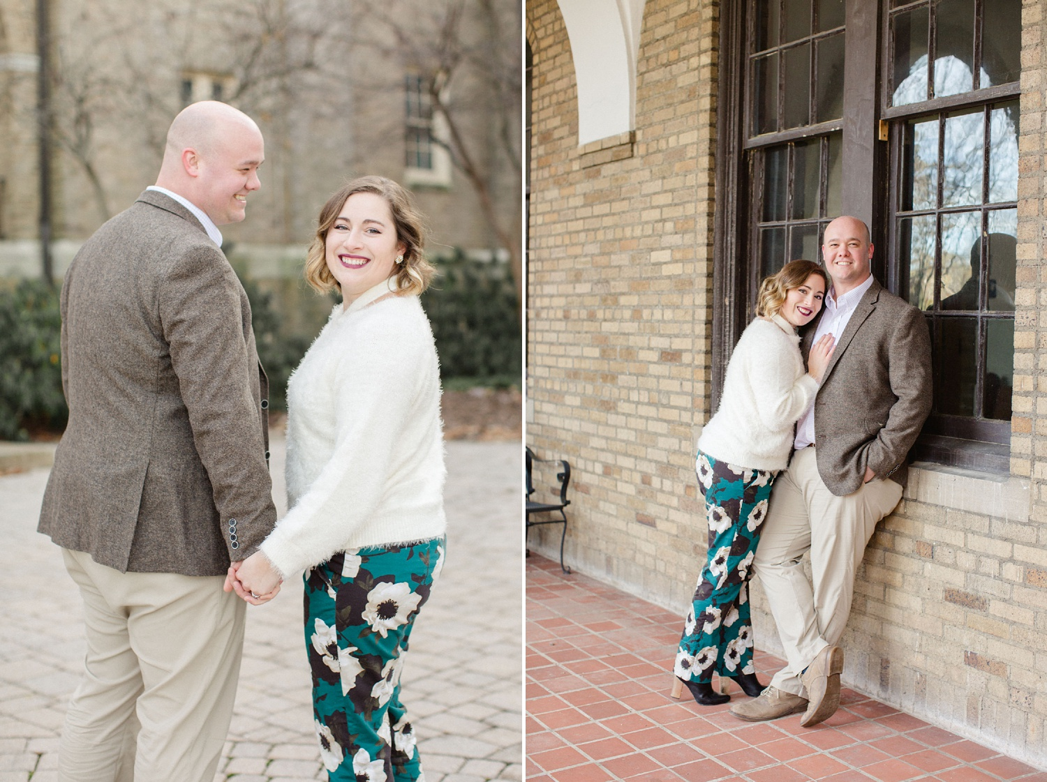 Clarks Summit PA Engagement Session Anniversary Photos_0030.jpg