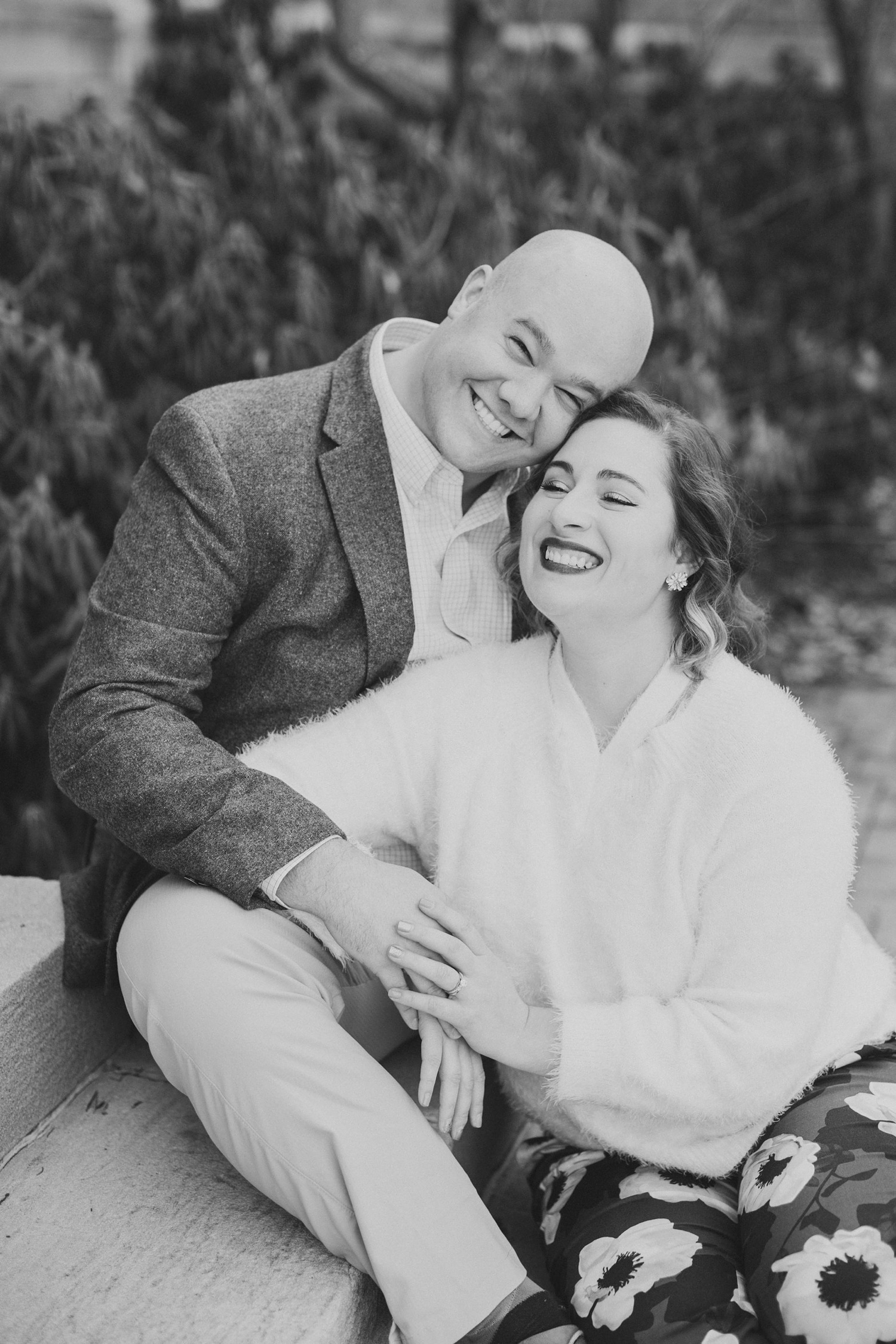 Clarks Summit PA Engagement Session Anniversary Photos_0033.jpg