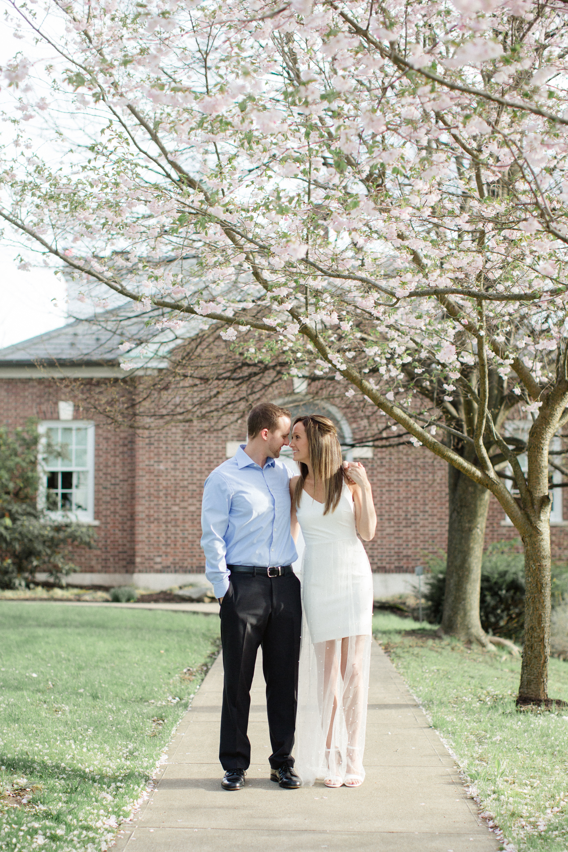 Waverly Clarks Summit PA Engagment Sessiojn_JDP-5.jpg