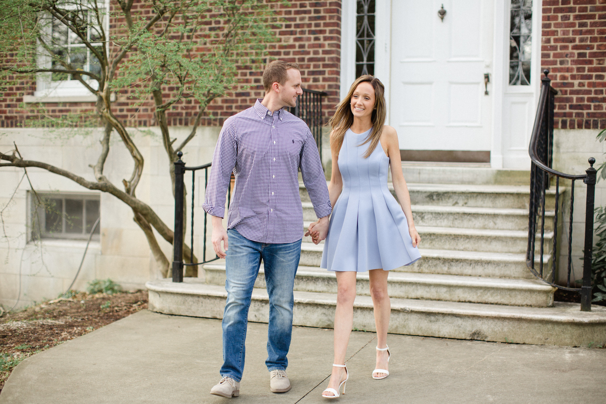 Waverly Clarks Summit PA Engagment Sessiojn_JDP-18.jpg