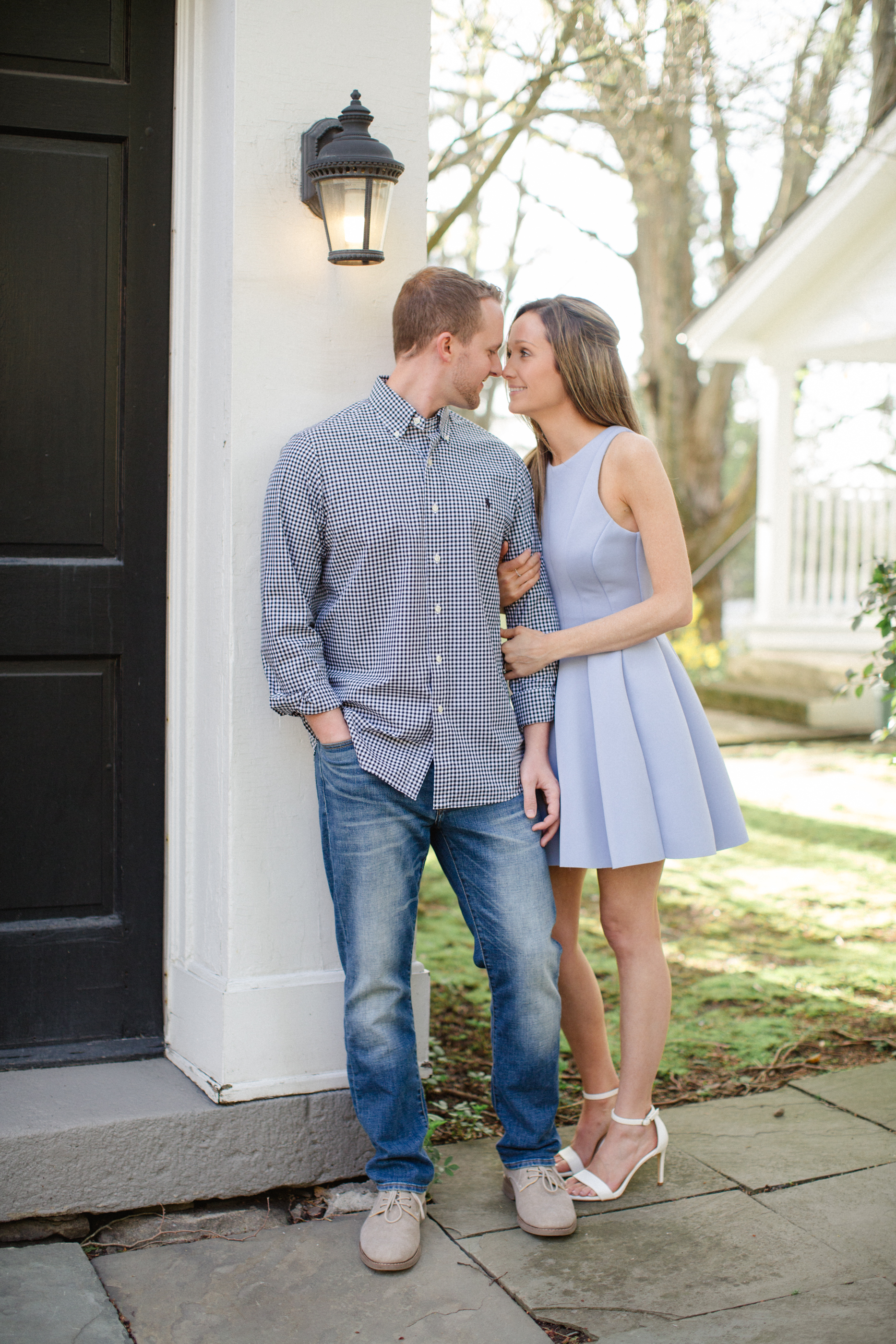 Waverly Clarks Summit PA Engagment Sessiojn_JDP-26.jpg
