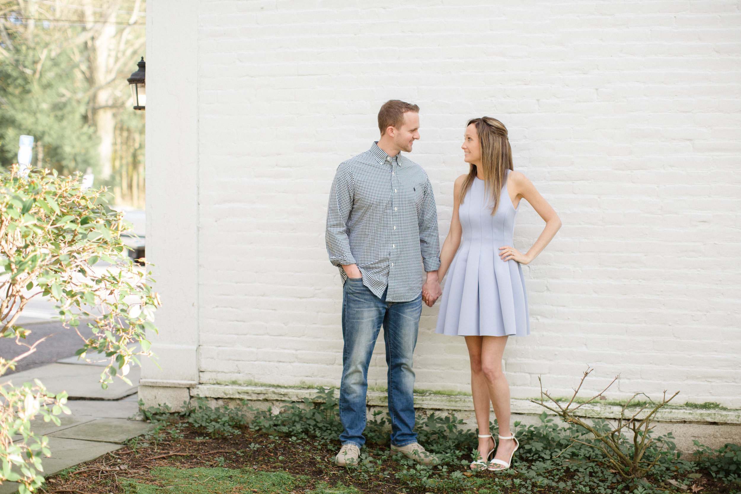 Waverly Clarks Summit PA Engagment Sessiojn_JDP-33.jpg