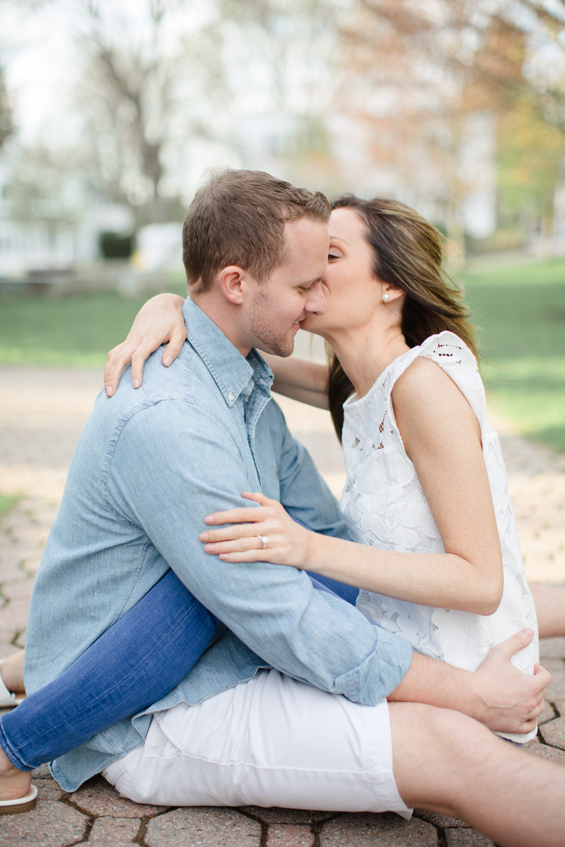 Waverly Clarks Summit PA Engagment Sessiojn_JDP-44.jpg