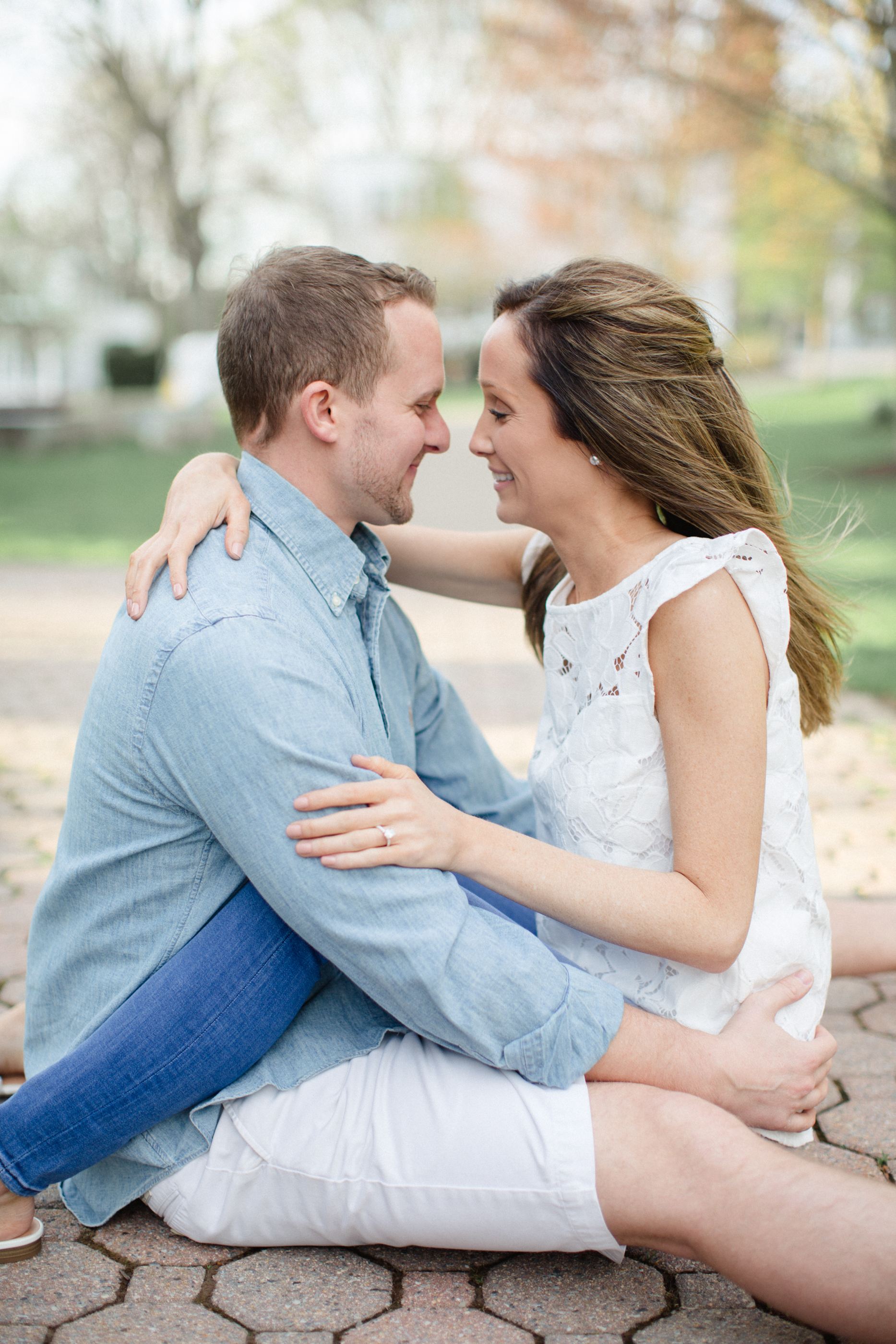 Waverly Clarks Summit PA Engagment Sessiojn_JDP-45.jpg