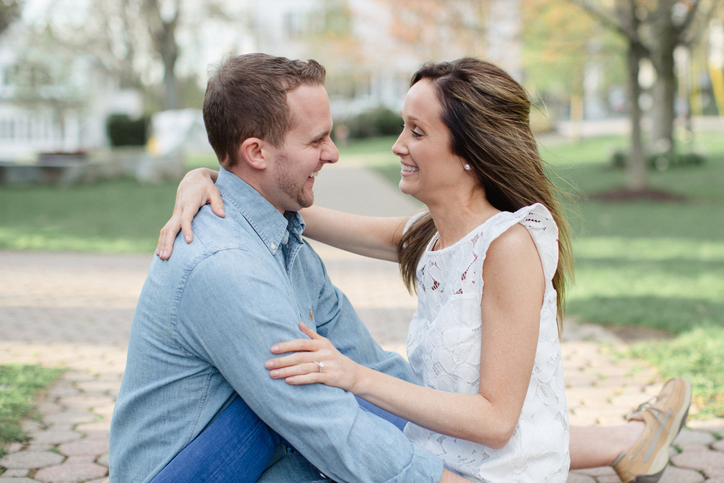 Waverly Clarks Summit PA Engagment Sessiojn_JDP-46.jpg