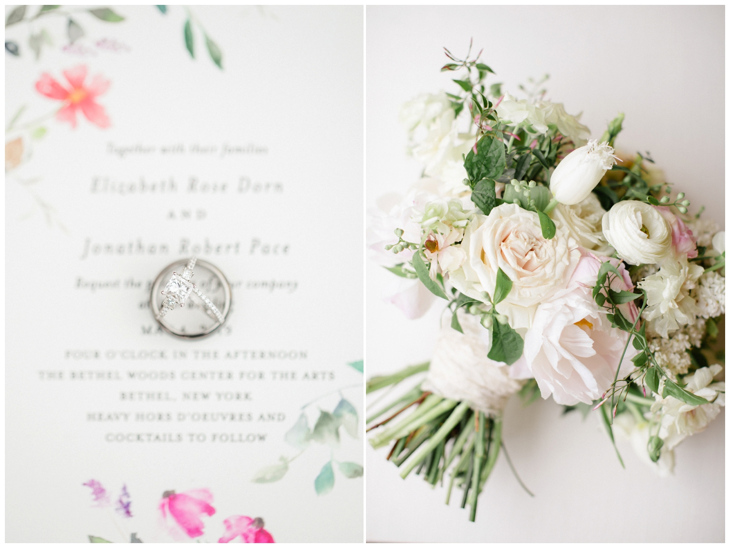 Rustic Wedding Chic Submission_Jordan DeNike_0075.jpg