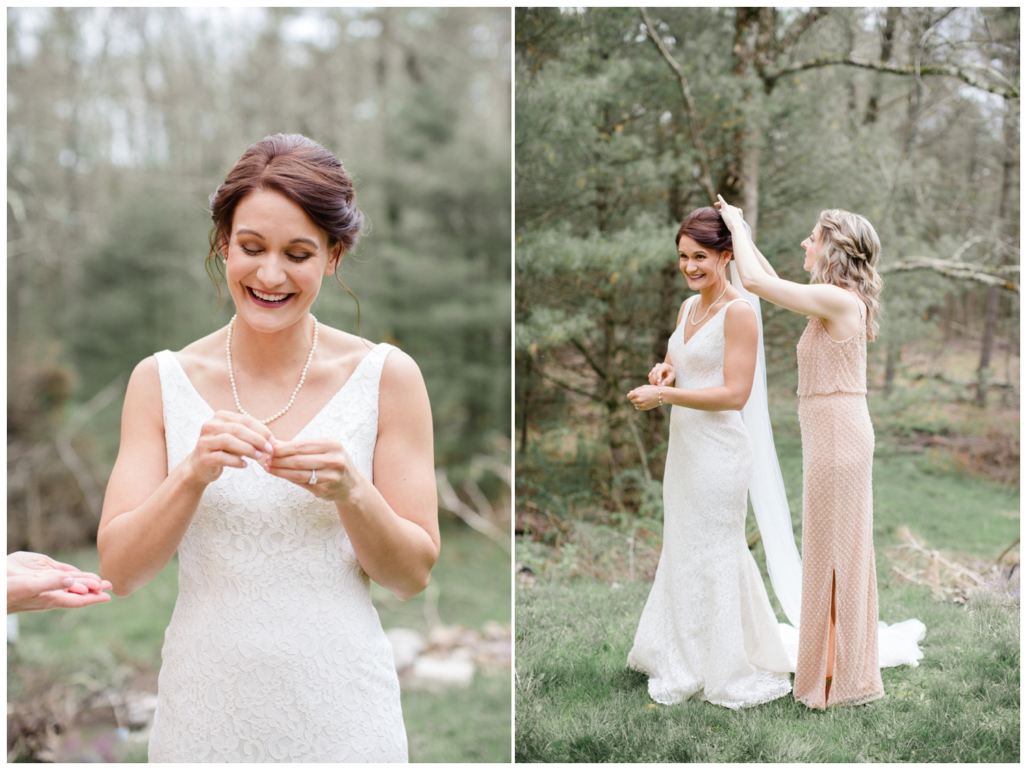 Rustic Wedding Chic Submission_Jordan DeNike_0079.jpg