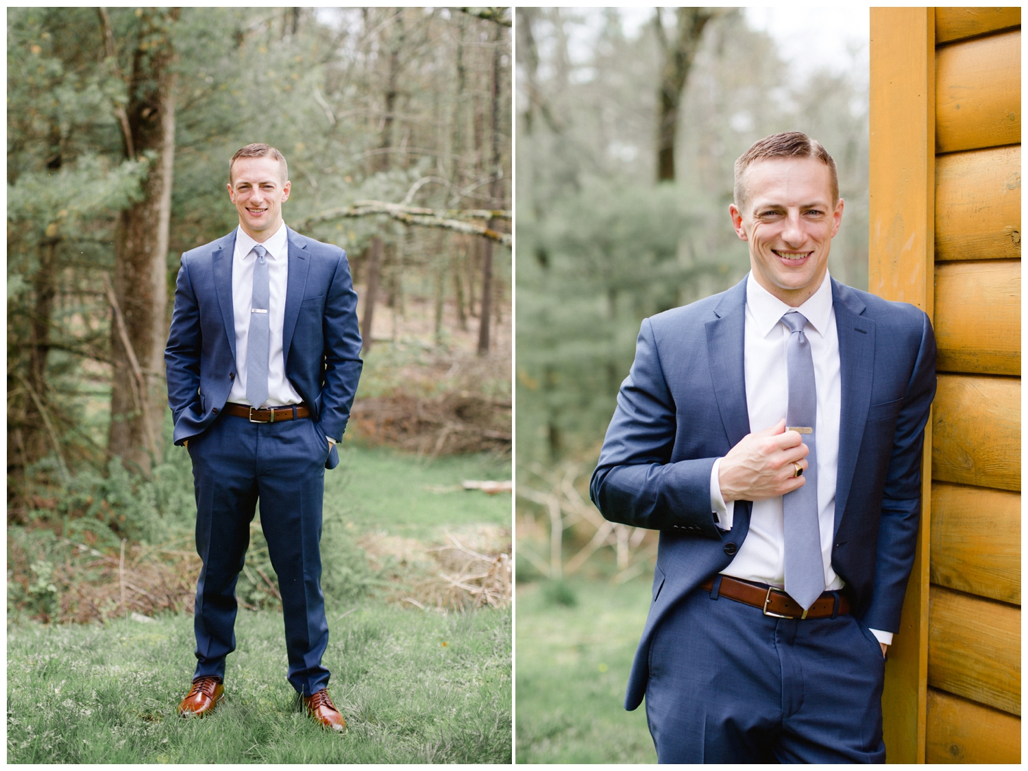 Rustic Wedding Chic Submission_Jordan DeNike_0073.jpg