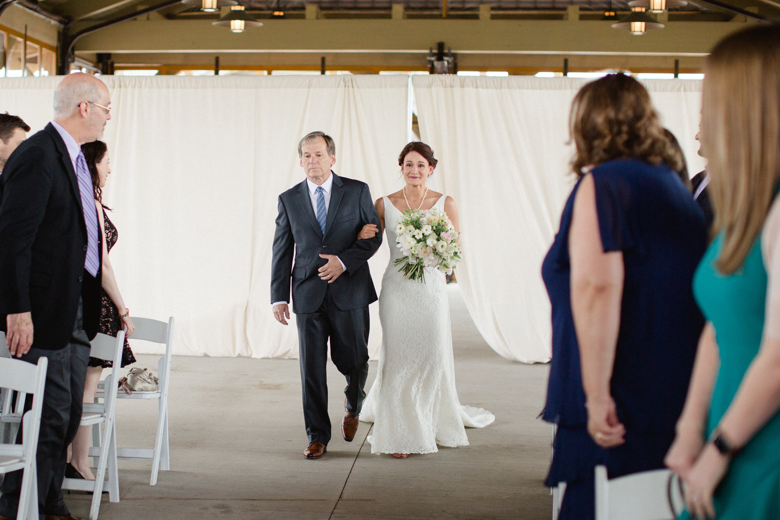 Bethel Woods Center for the Arts Wedding Photos_JDP-76.jpg