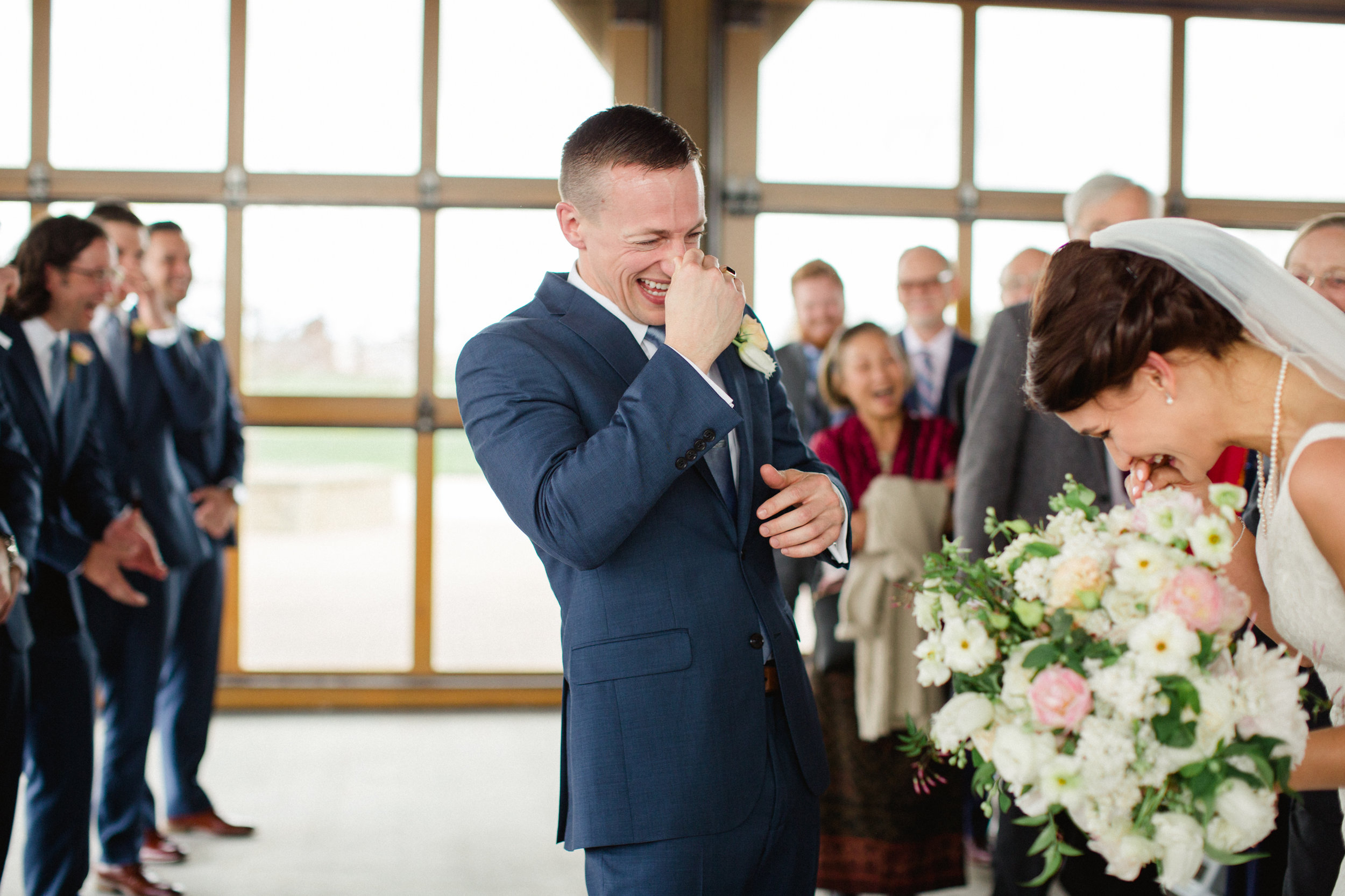 Bethel Woods Center for the Arts Wedding Photos_JDP-79.jpg
