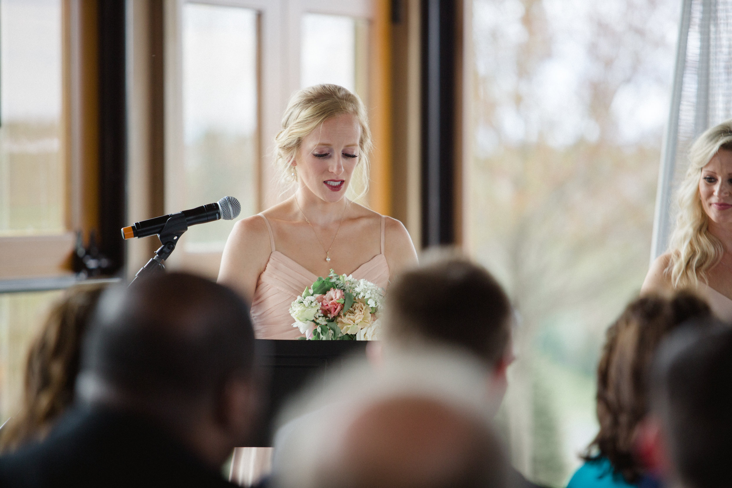 Bethel Woods Center for the Arts Wedding Photos_JDP-92.jpg