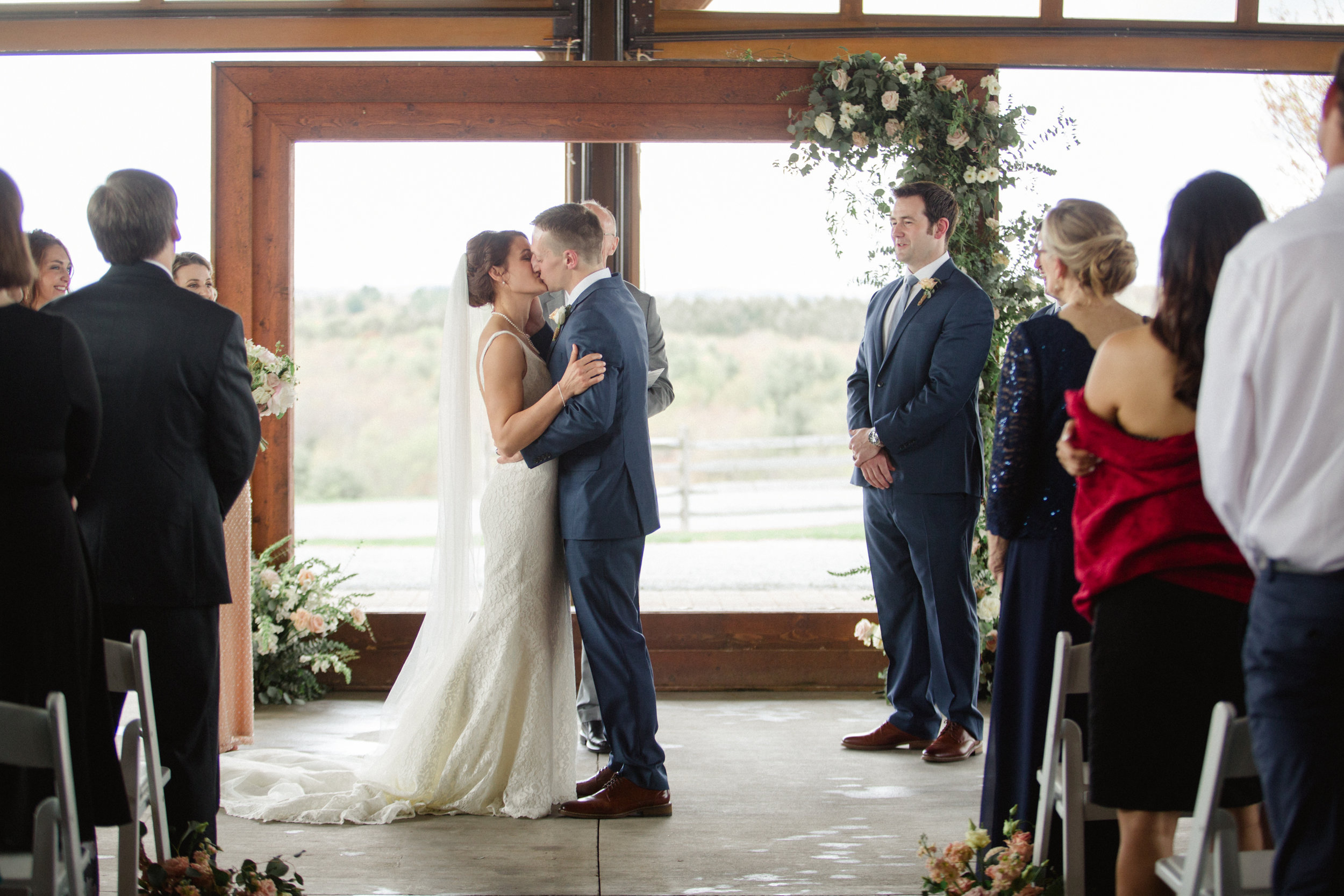 Bethel Woods Center for the Arts Wedding Photos_JDP-102.jpg