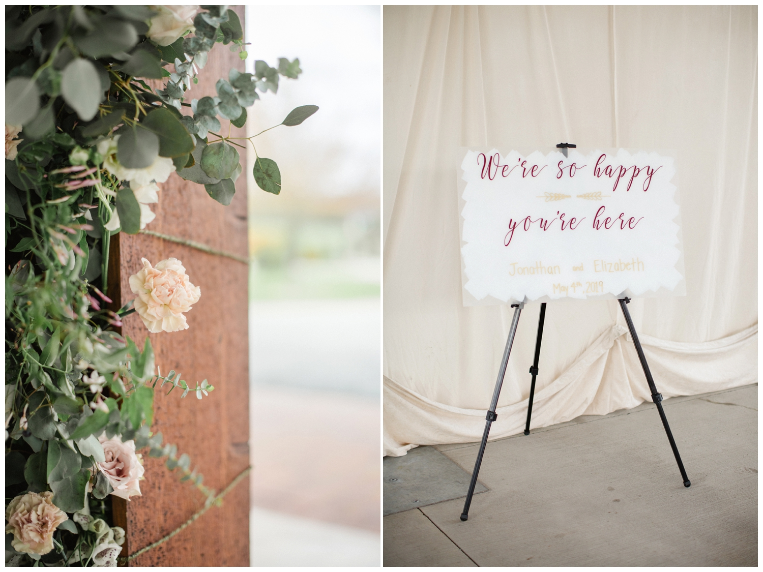 Rustic Wedding Chic Submission_Jordan DeNike_0084.jpg