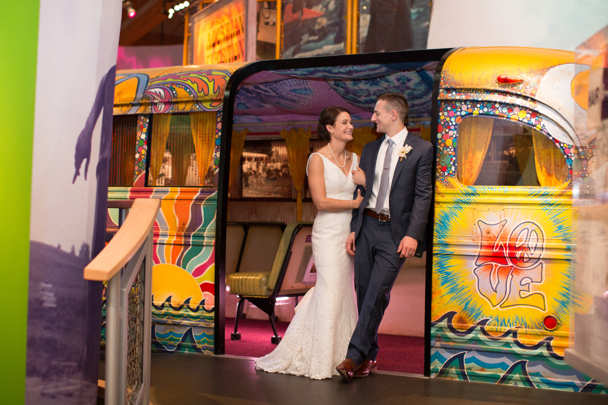 Bethel Woods Center for the Arts Wedding Photos_JDP-174.jpg