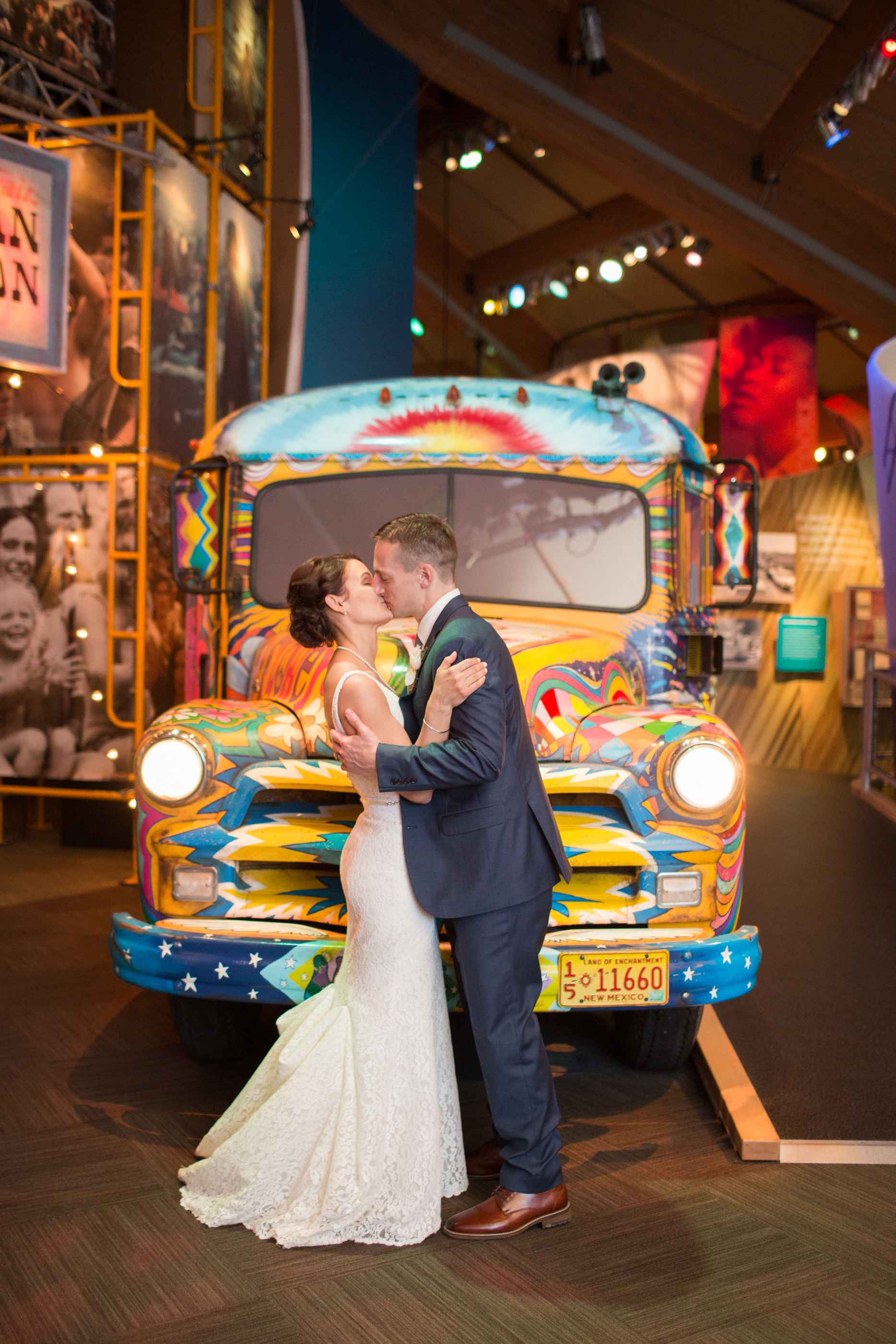 Bethel Woods Center for the Arts Wedding Photos_JDP-175.jpg