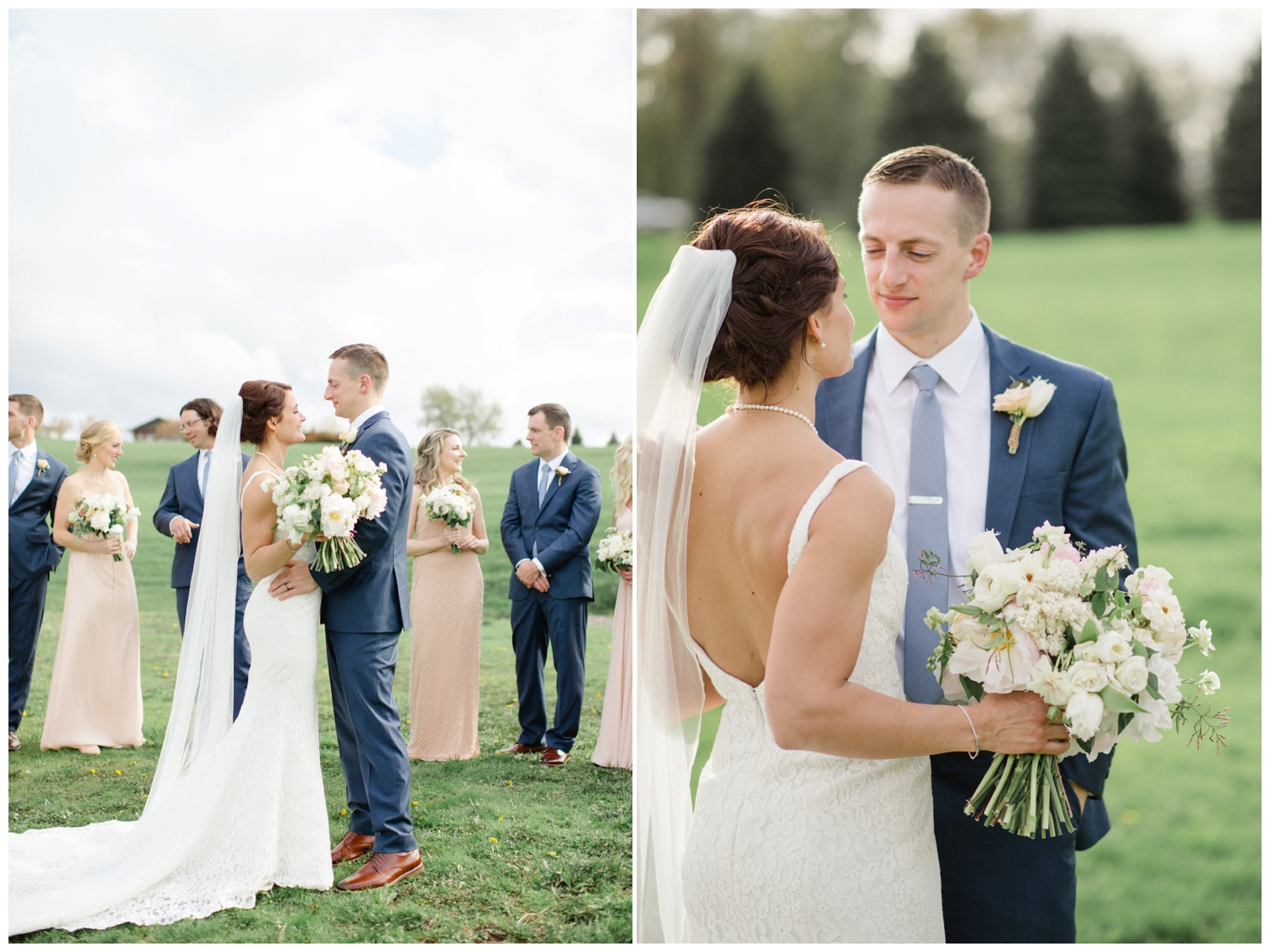 Rustic Wedding Chic Submission_Jordan DeNike_0088.jpg
