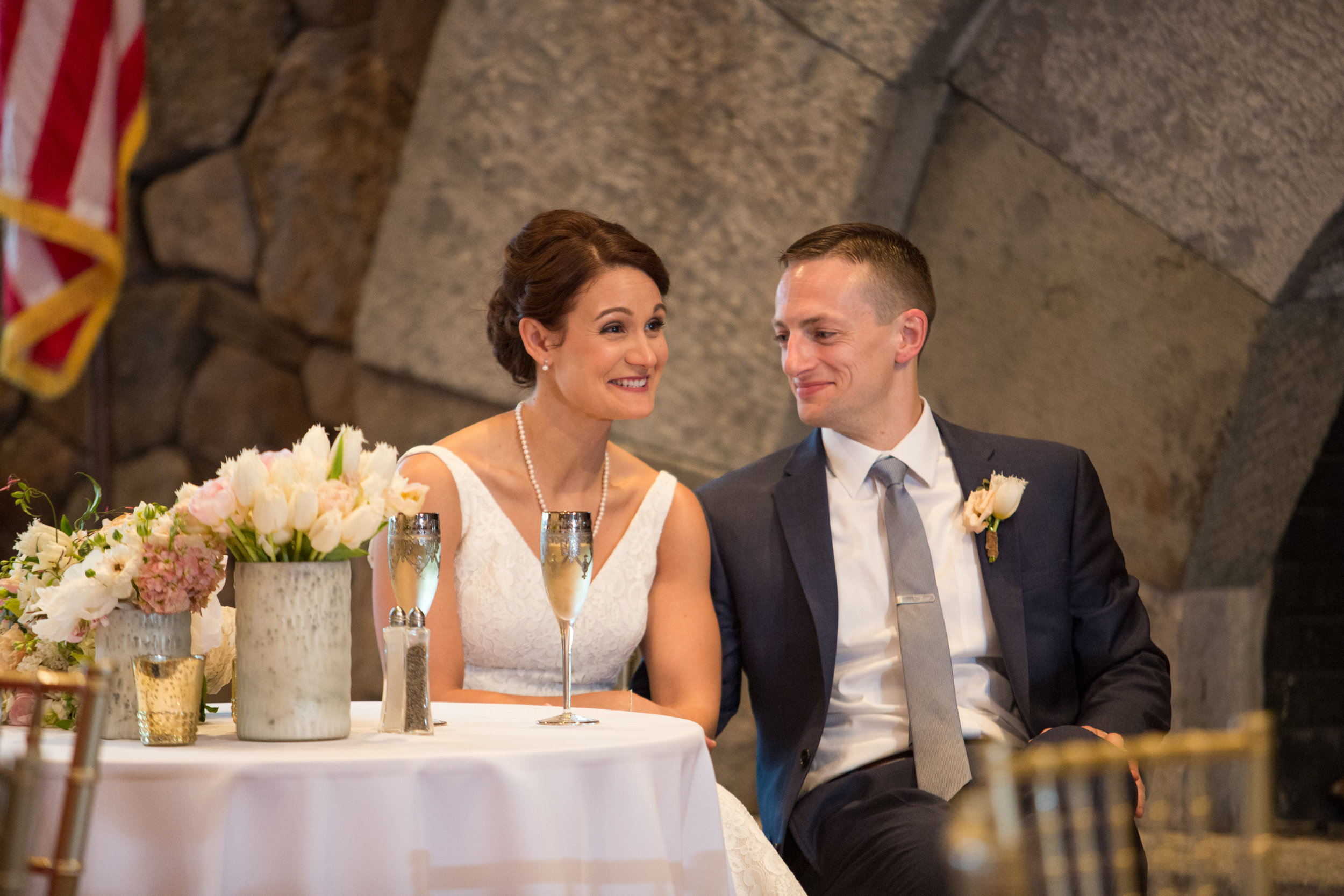 Bethel Woods Center for the Arts Wedding Photos_JDP-161.jpg