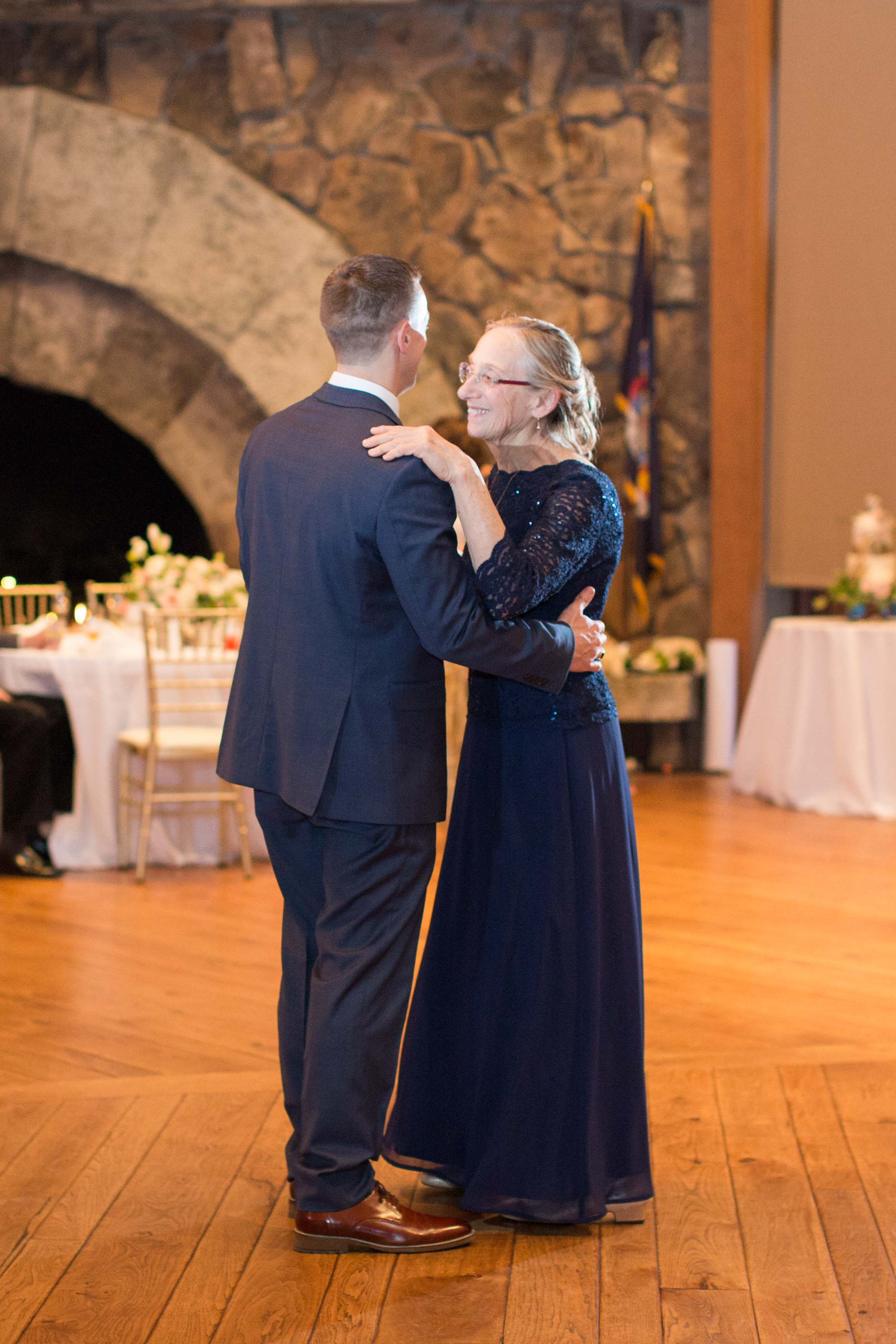 Bethel Woods Center for the Arts Wedding Photos_JDP-176.jpg