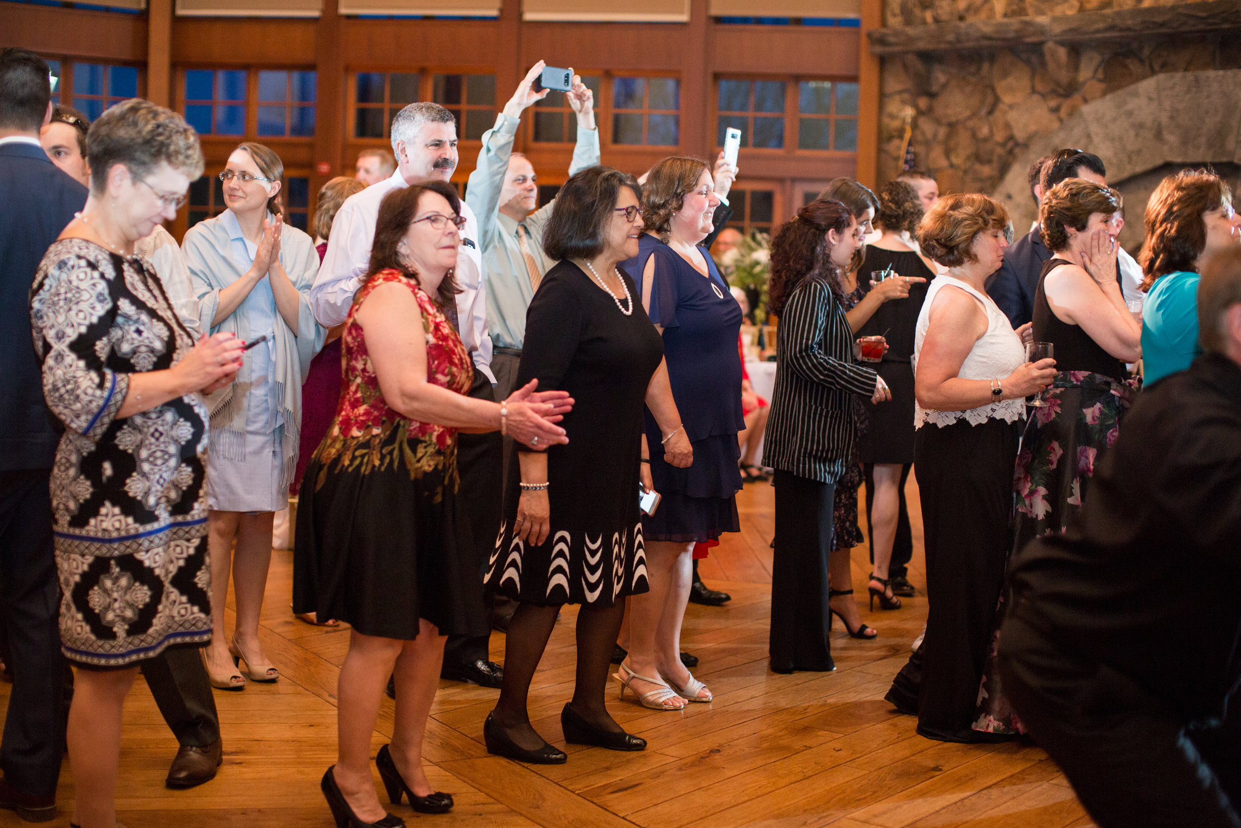 Bethel Woods Center for the Arts Wedding Photos_JDP-184.jpg