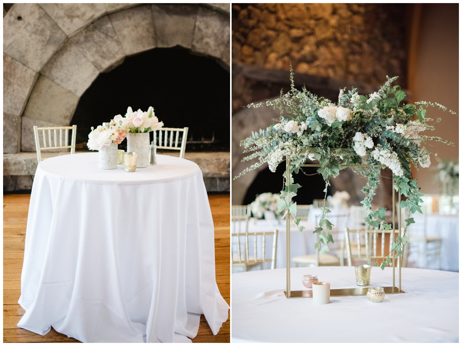 Rustic Wedding Chic Submission_Jordan DeNike_0098.jpg