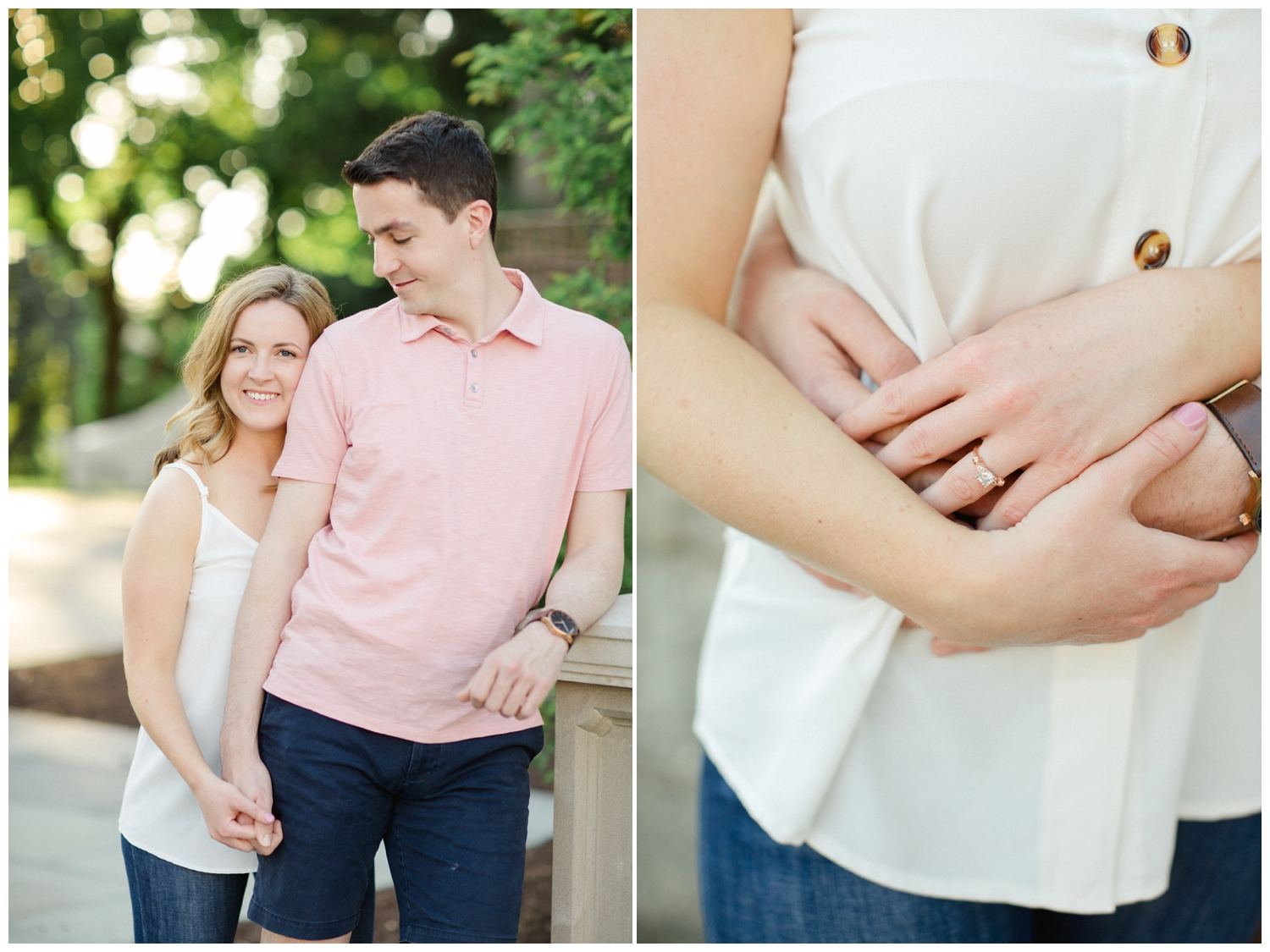 Scranton PA Engagement Photos_Jordan DeNike_0104.jpg