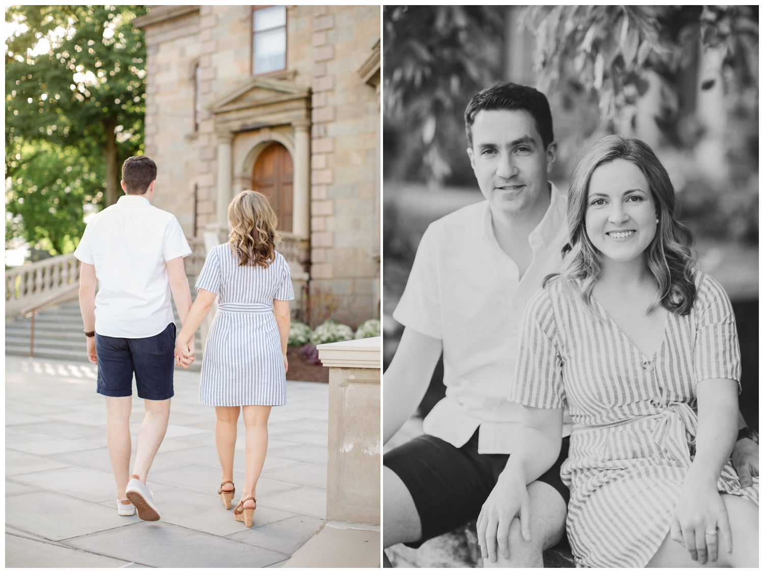 Scranton PA Engagement Photos_Jordan DeNike_0109.jpg