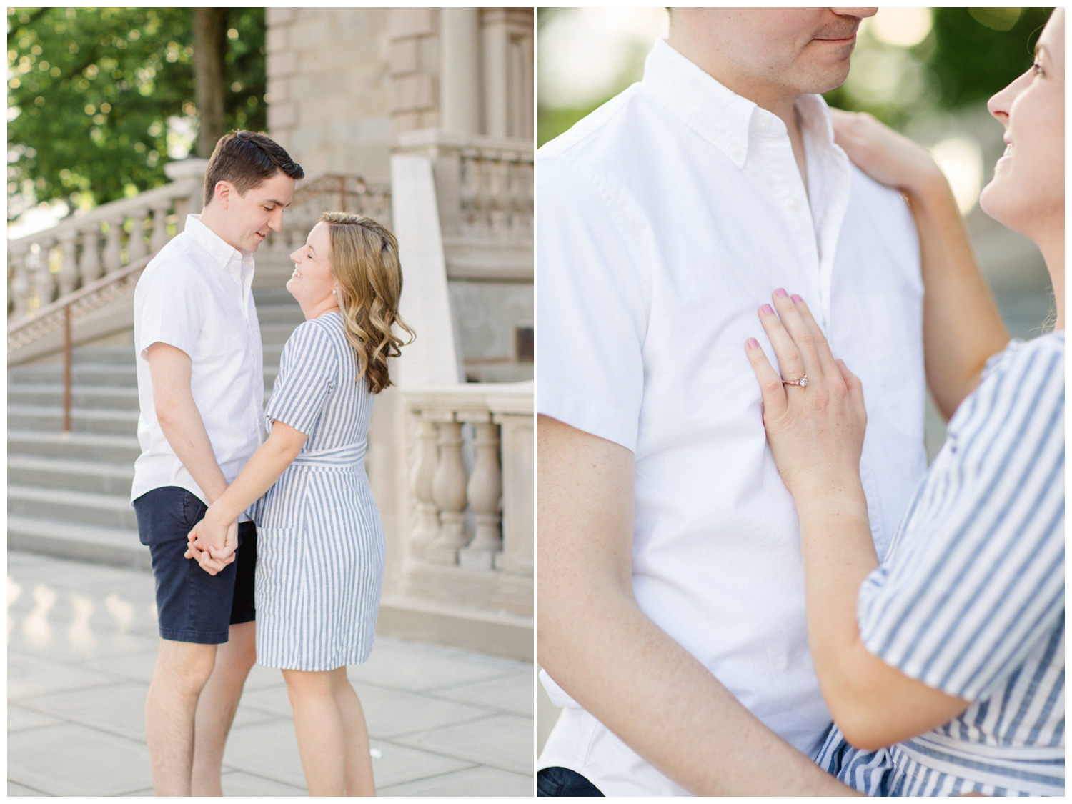 Scranton PA Engagement Photos_Jordan DeNike_0110.jpg